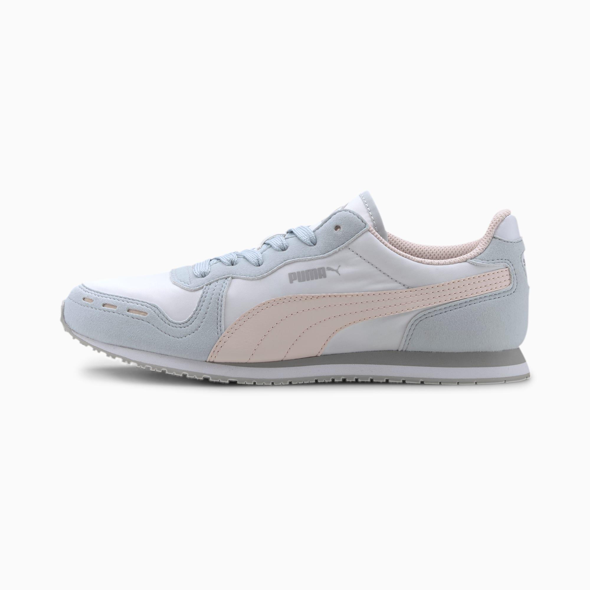 Cabana Run Women's Sneakers