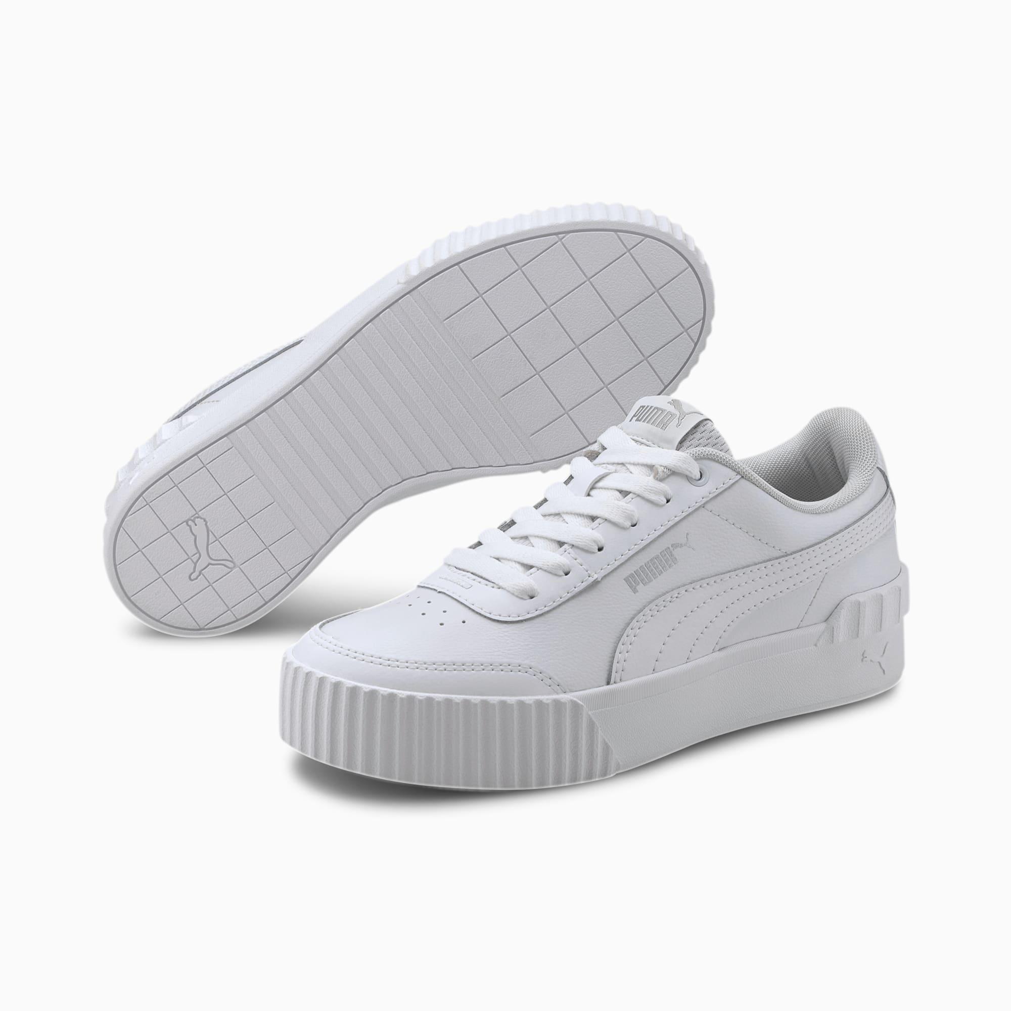 Carina Lift TW Women's Sneakers