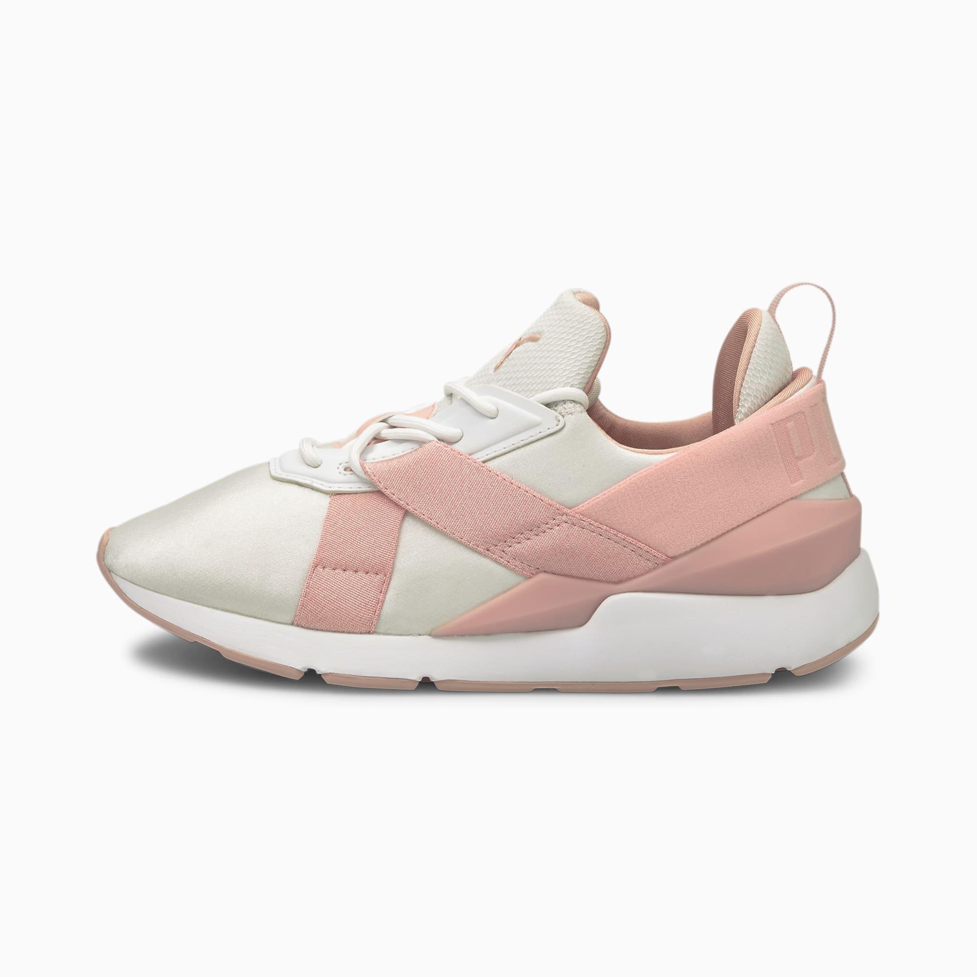 Muse X3 Pastel Women's Shoes