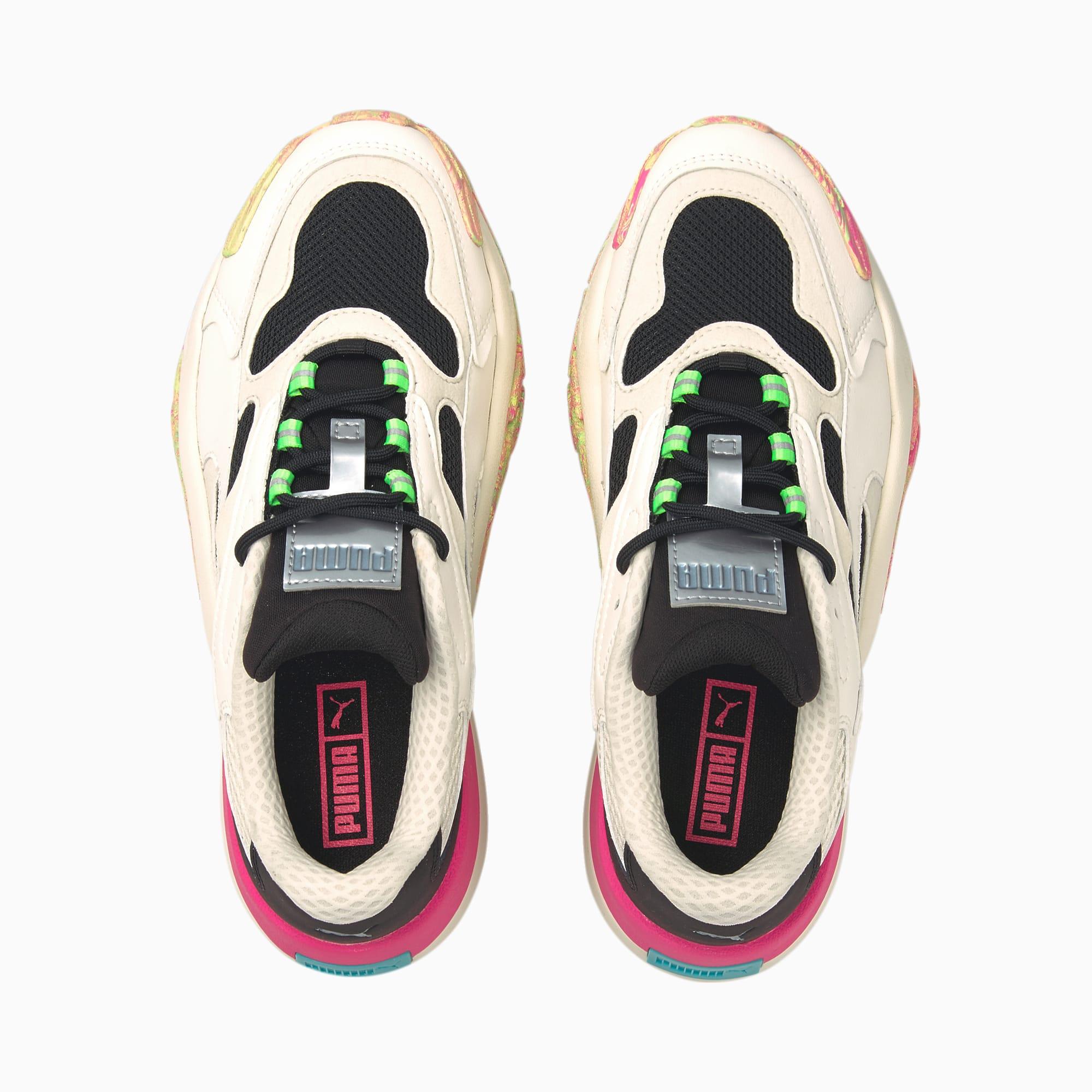 Hedra Chaos Women's Sneakers