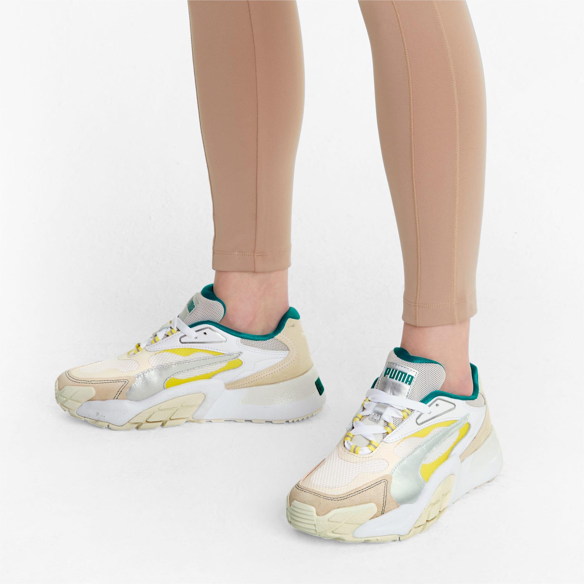 Hedra Ocean Queen Women's Sneakers