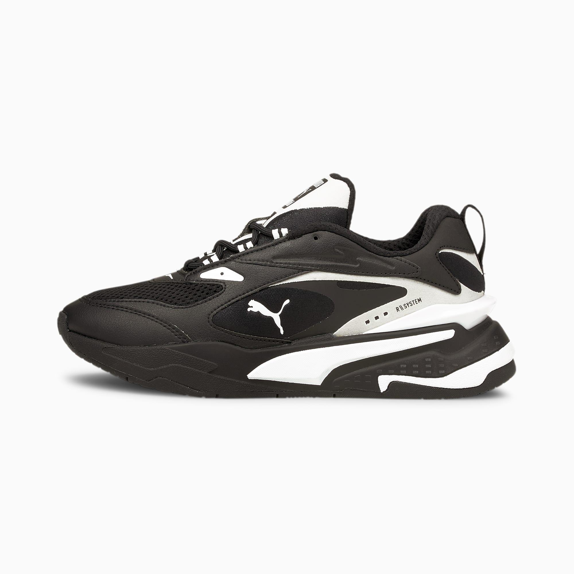 Cabra Cenar artículo  Zapatos deportivos RS-Fast JR | PUMA EE. UU.