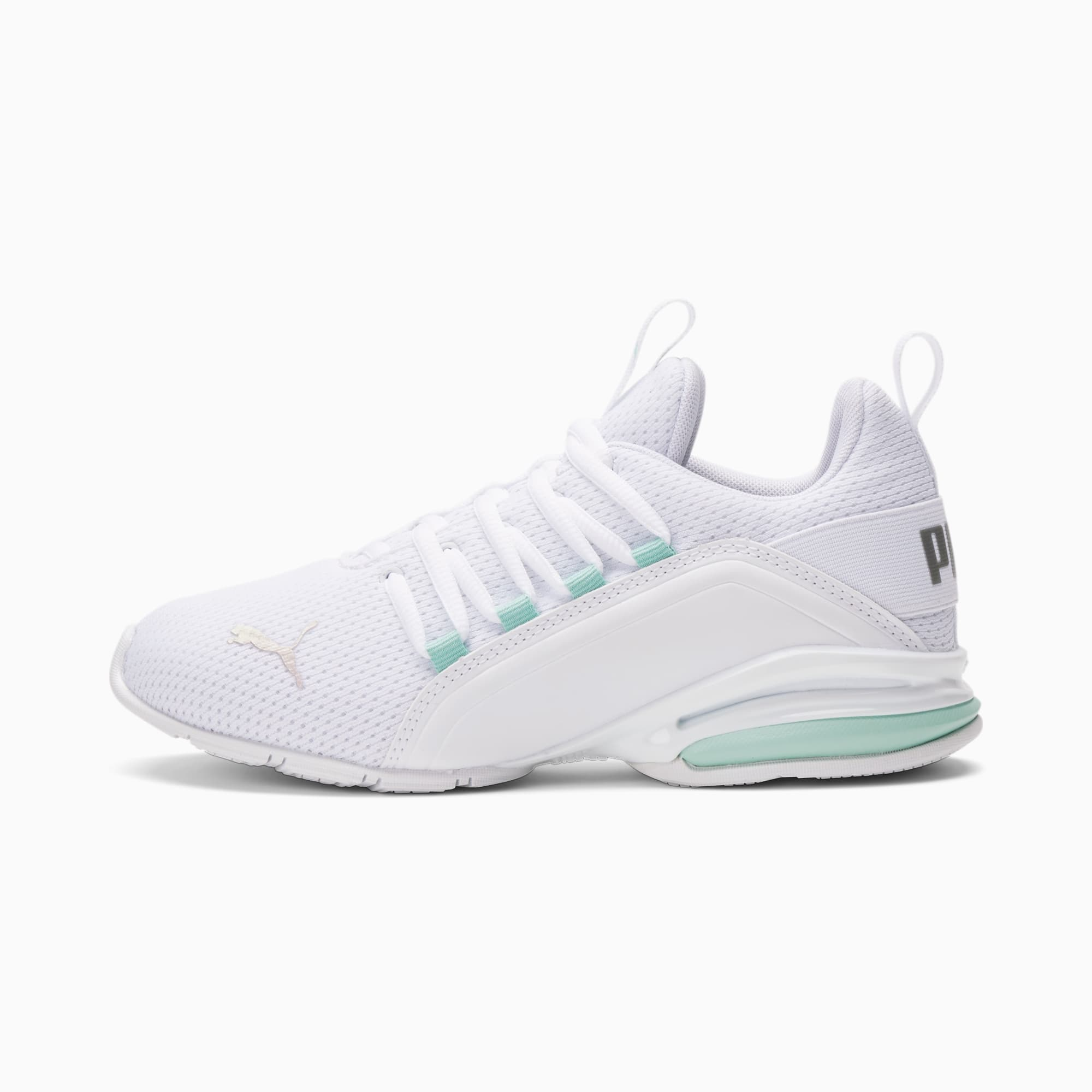 Axelion Interest Iri Sneakers JR