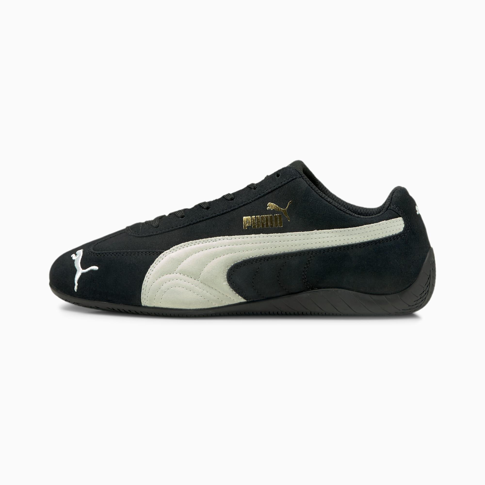 Speedcat LS Men's Motorsport Shoes