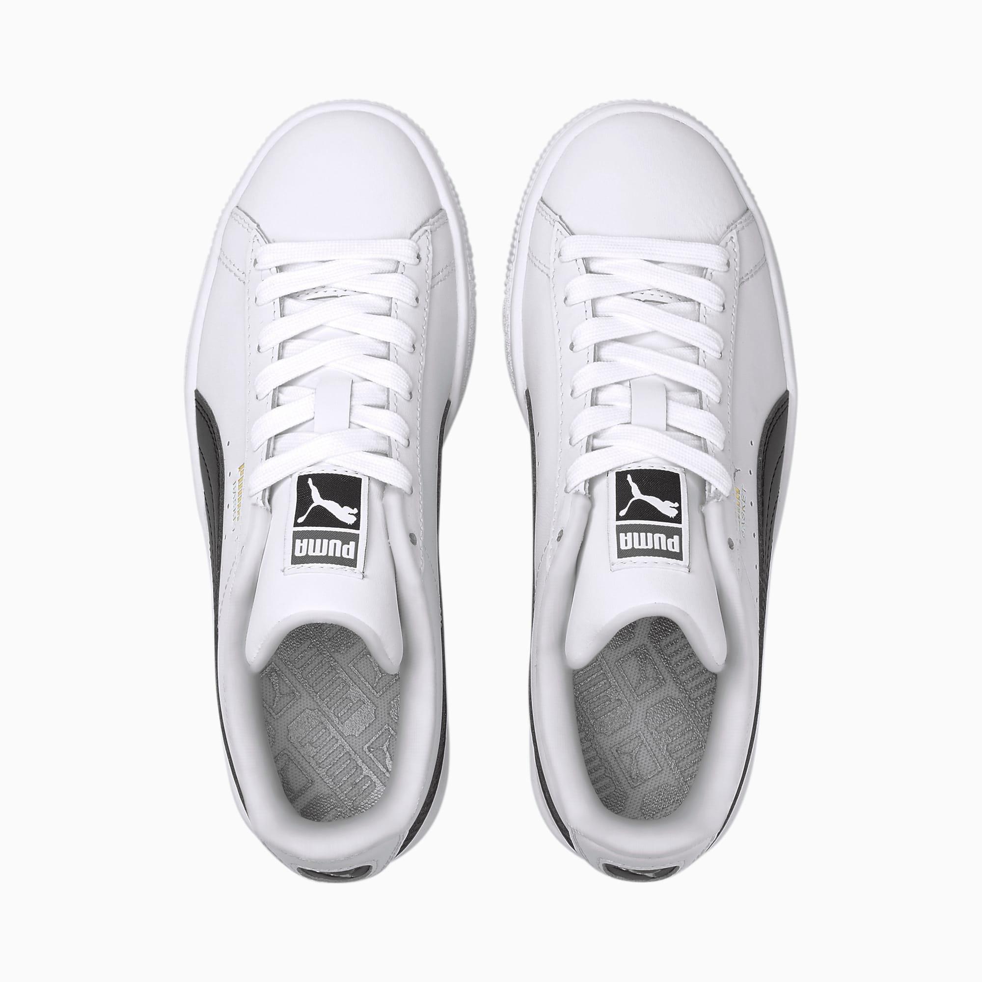 Basket Classic XXI Sneakers JR