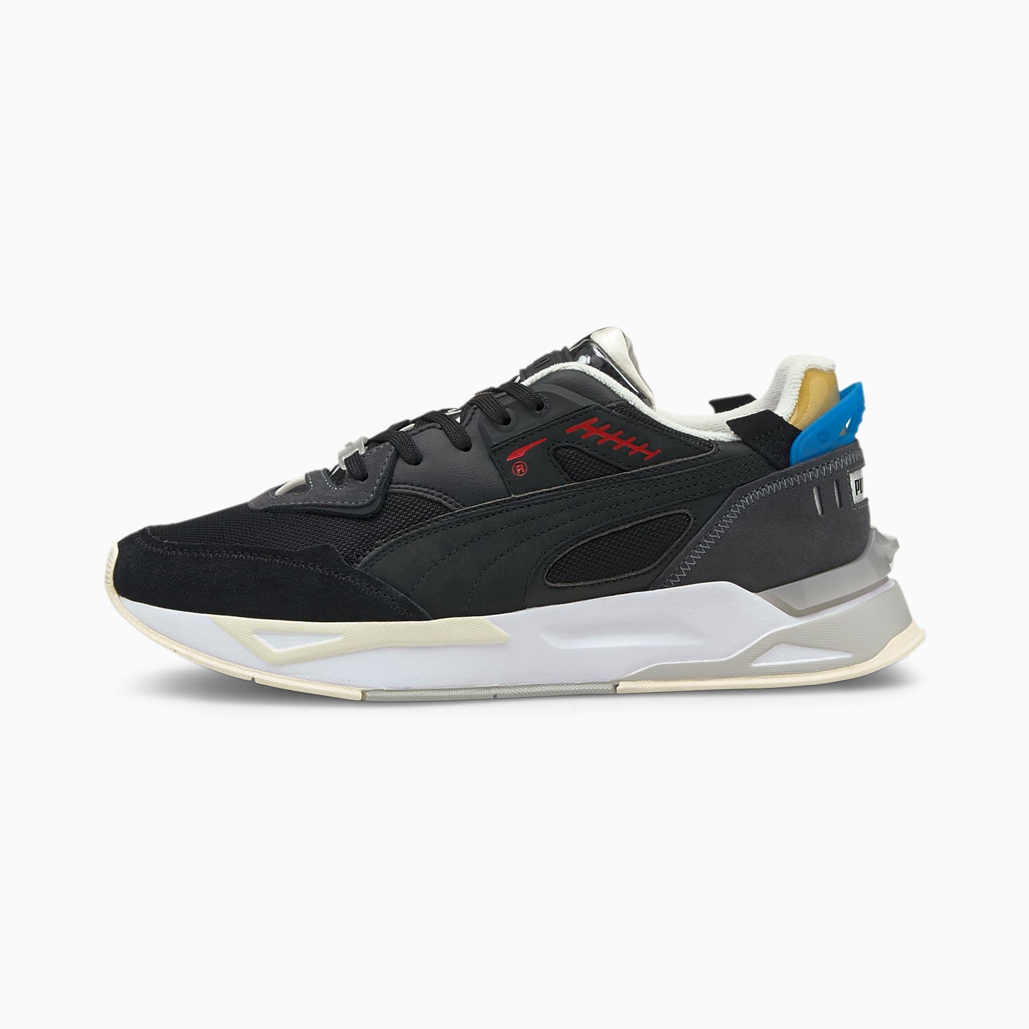 Mirage Sport Men's Sneakers