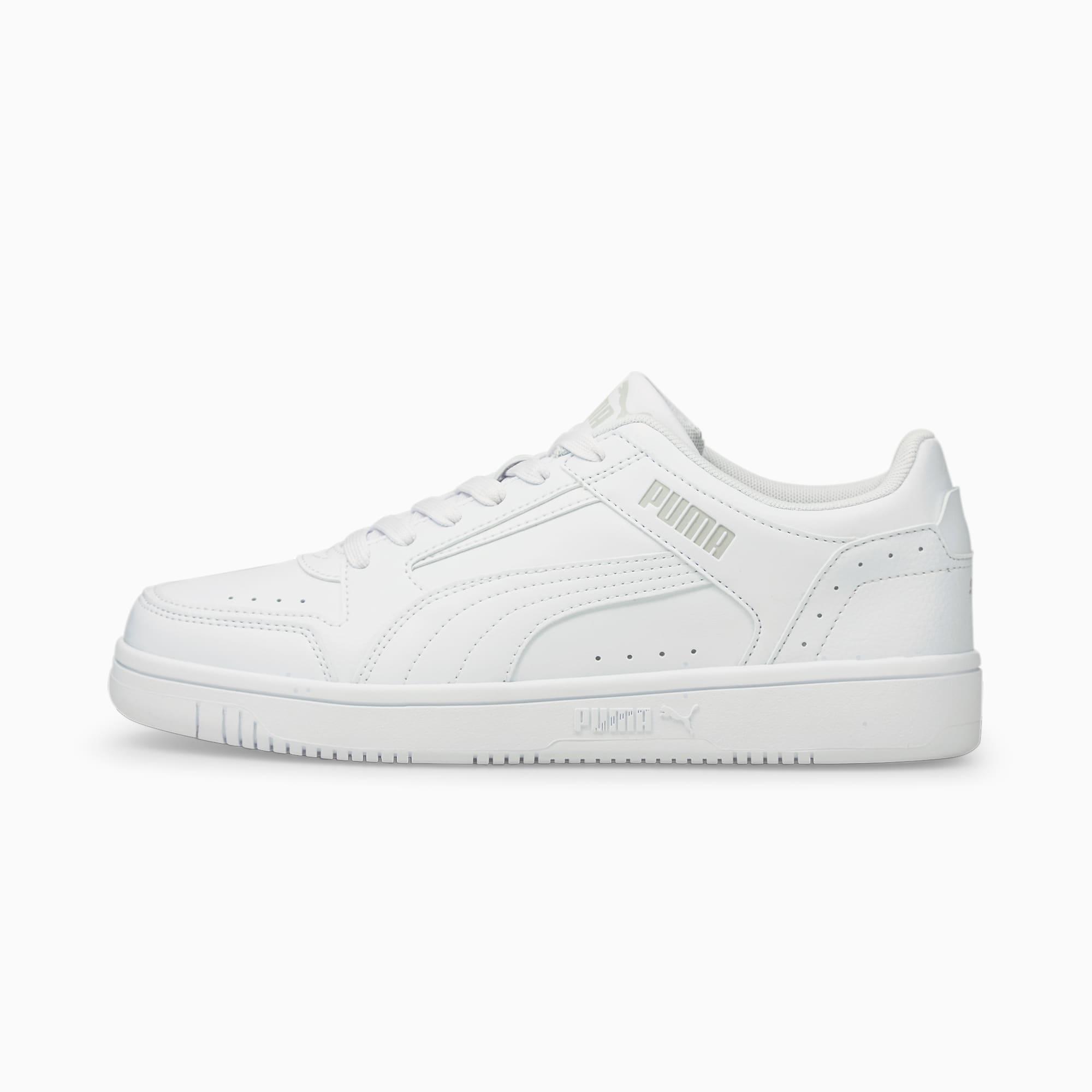 Rebound Joy Low Sneakers