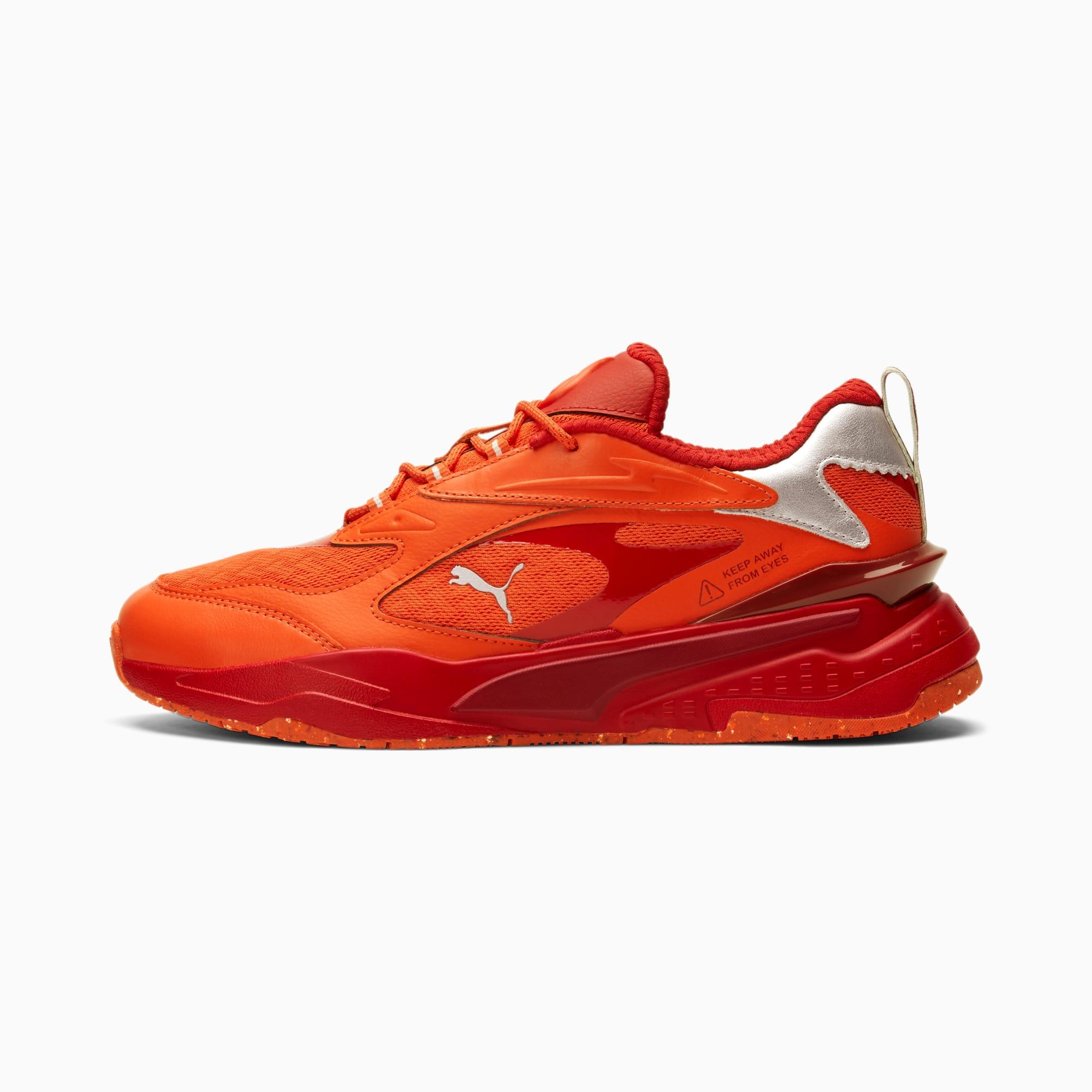 RS-Fast Caliente Sneakers