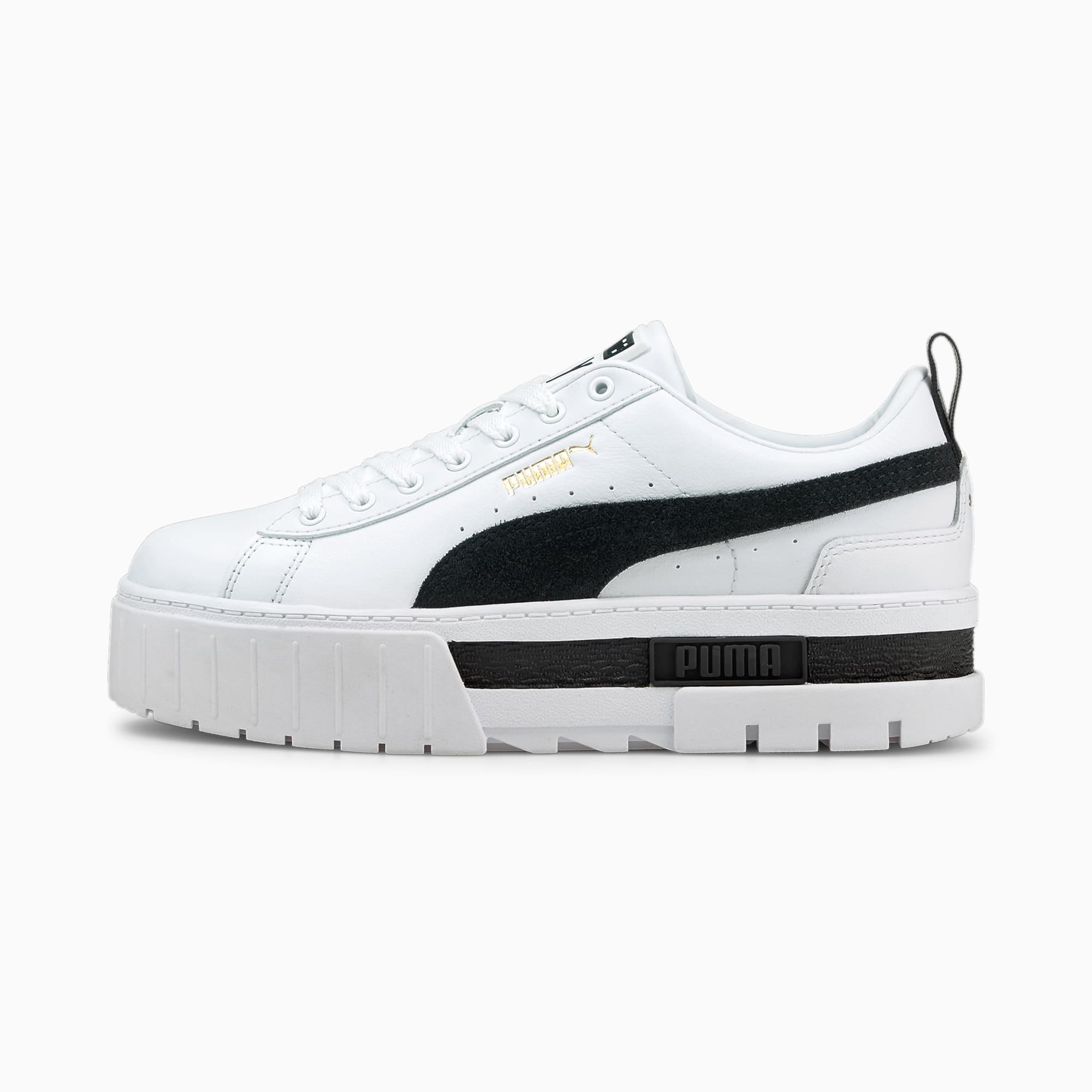 Mayze Women's Sneakers