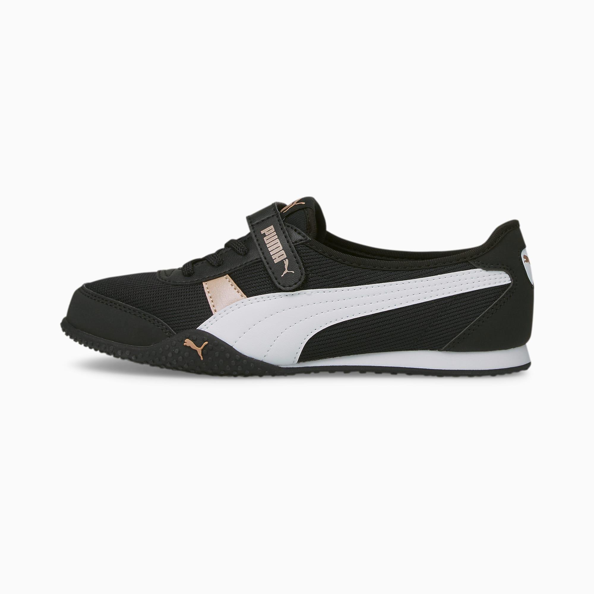 Bella V Women's Sneakers