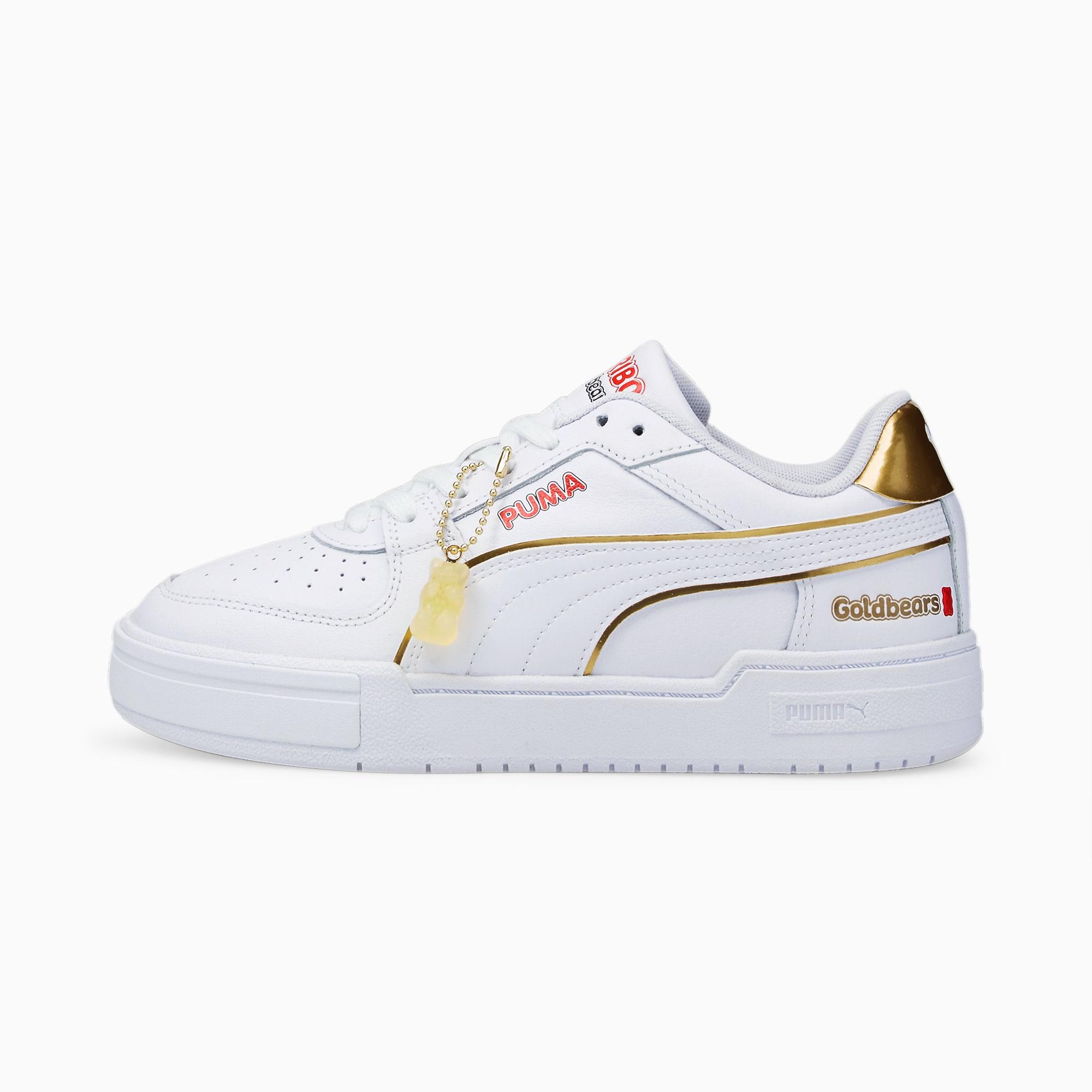 PUMA x HARIBO CA Pro Sneakers JR