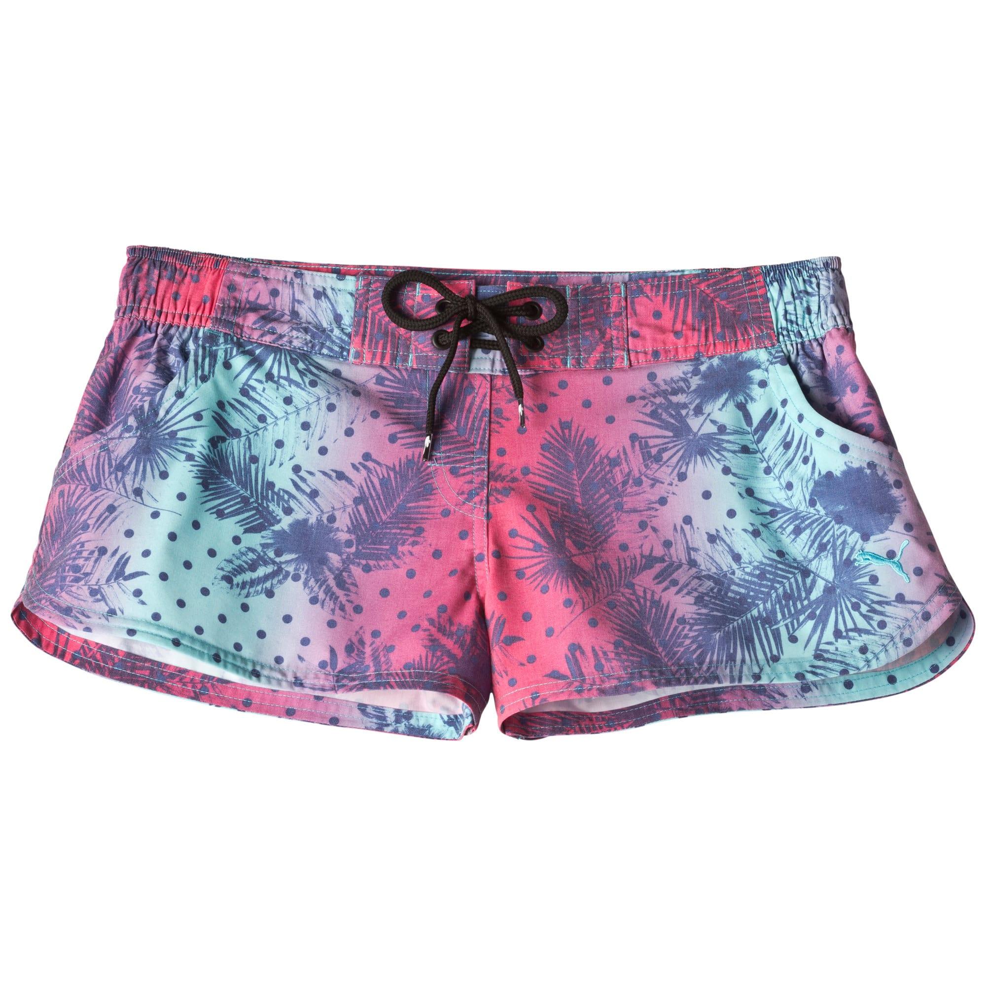 Thumbnail 1 of FUN Hot Pants W, virtual pink, medium-IND
