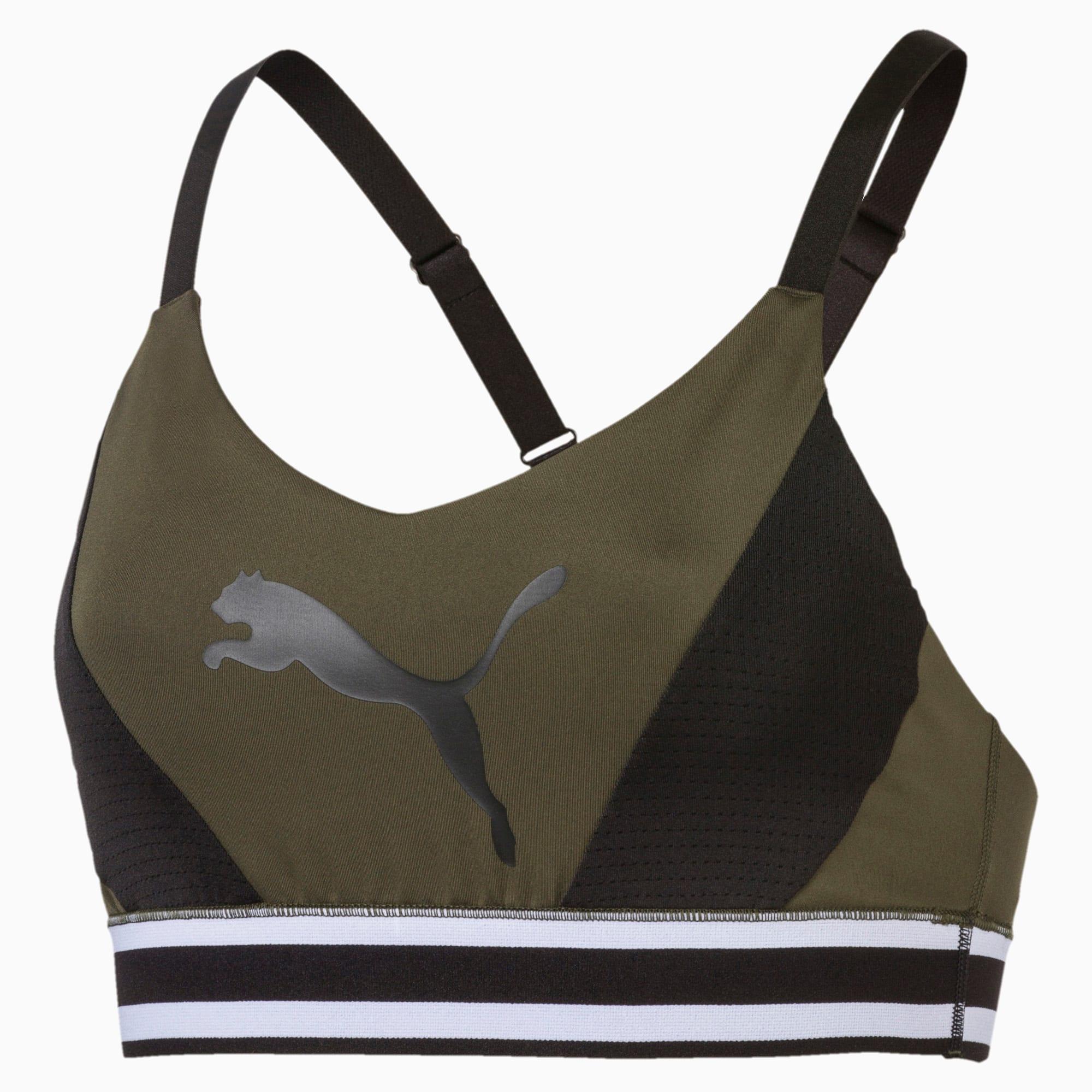 brassiere fitness puma