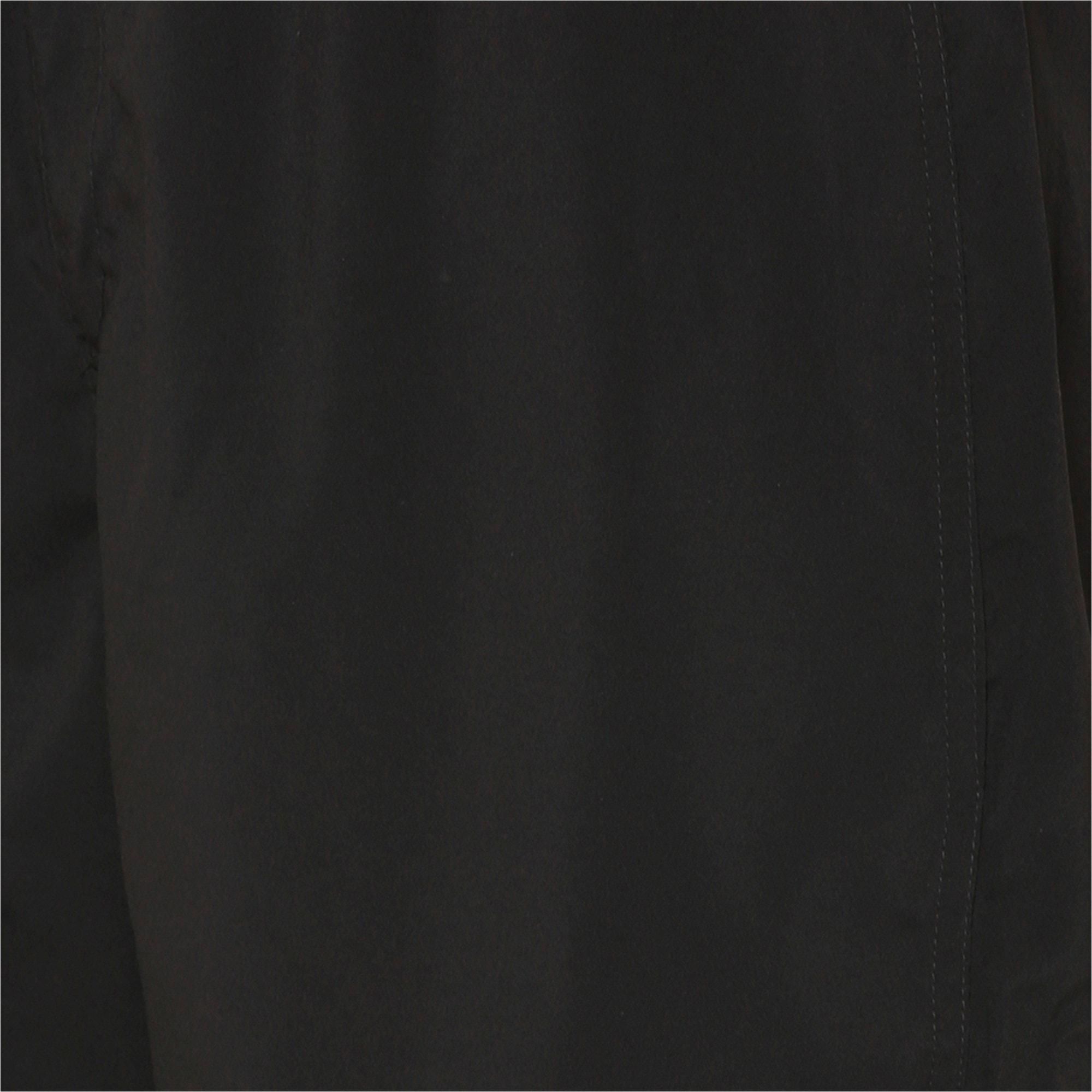 Thumbnail 6 of Running Men's IGNITE 2-in-1 Shorts, Puma Black, medium-IND