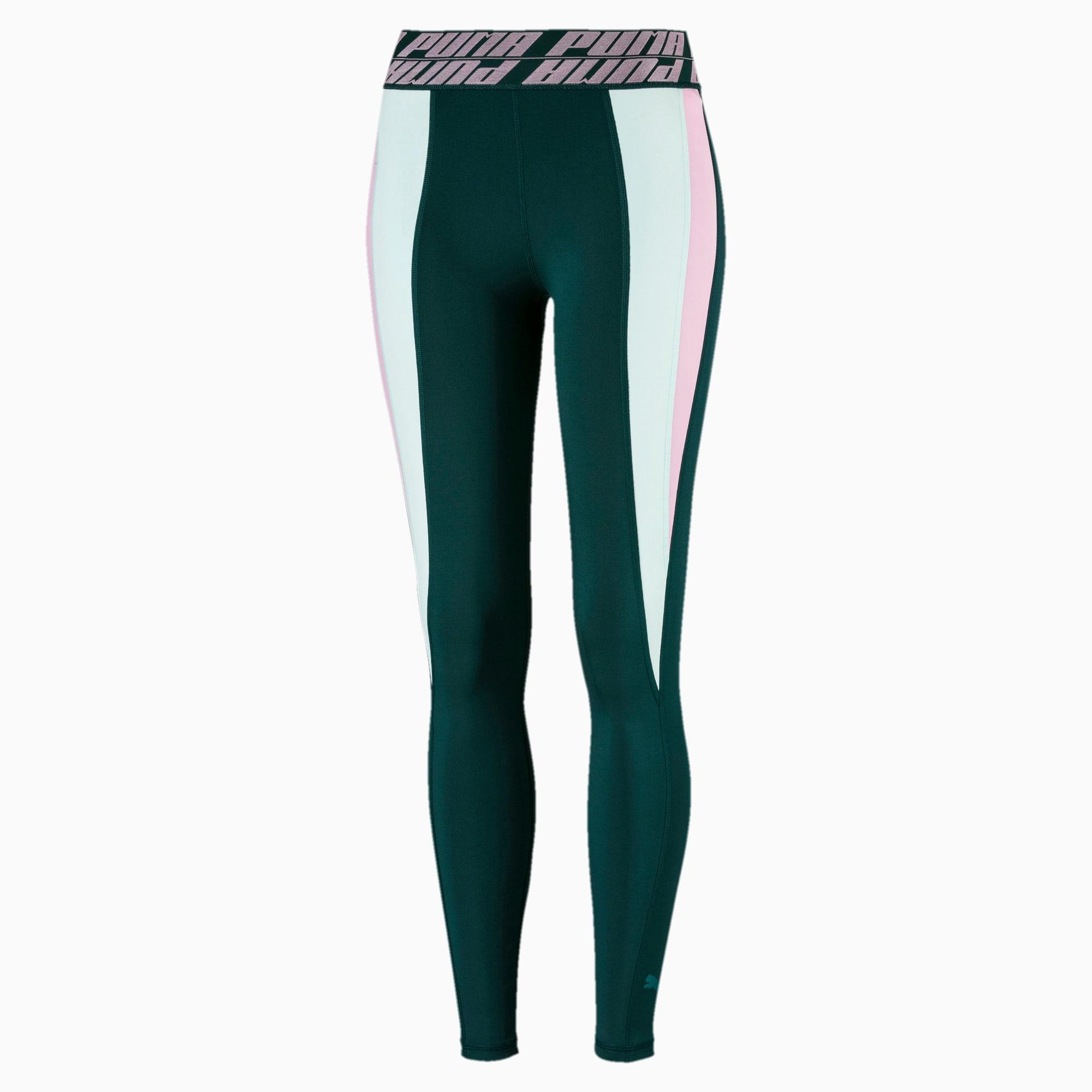 Own It Full Damen Training Sporthose