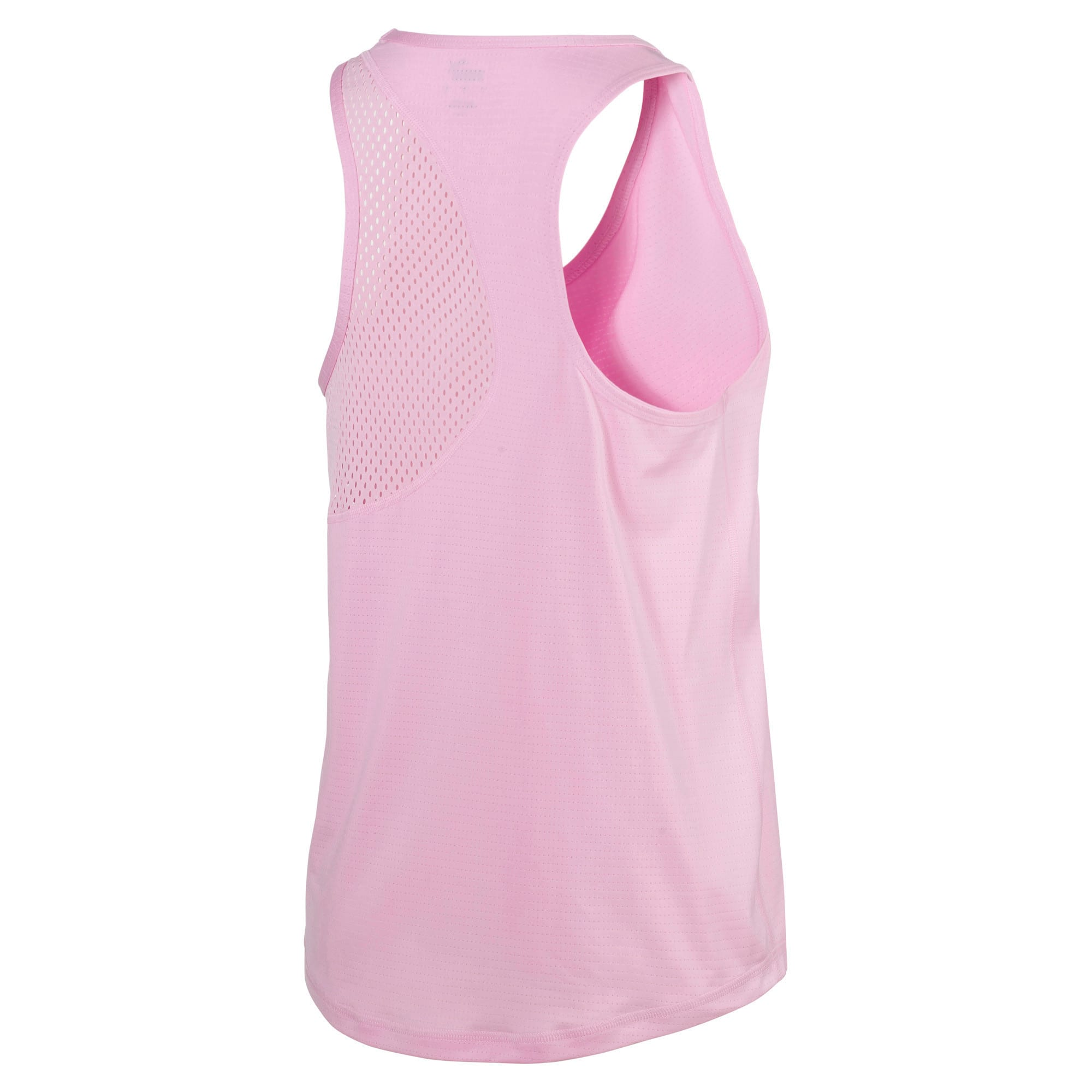 Thumbnail 5 of A.C.E. Raceback Women's Training Tank Top, Pale Pink, medium-IND