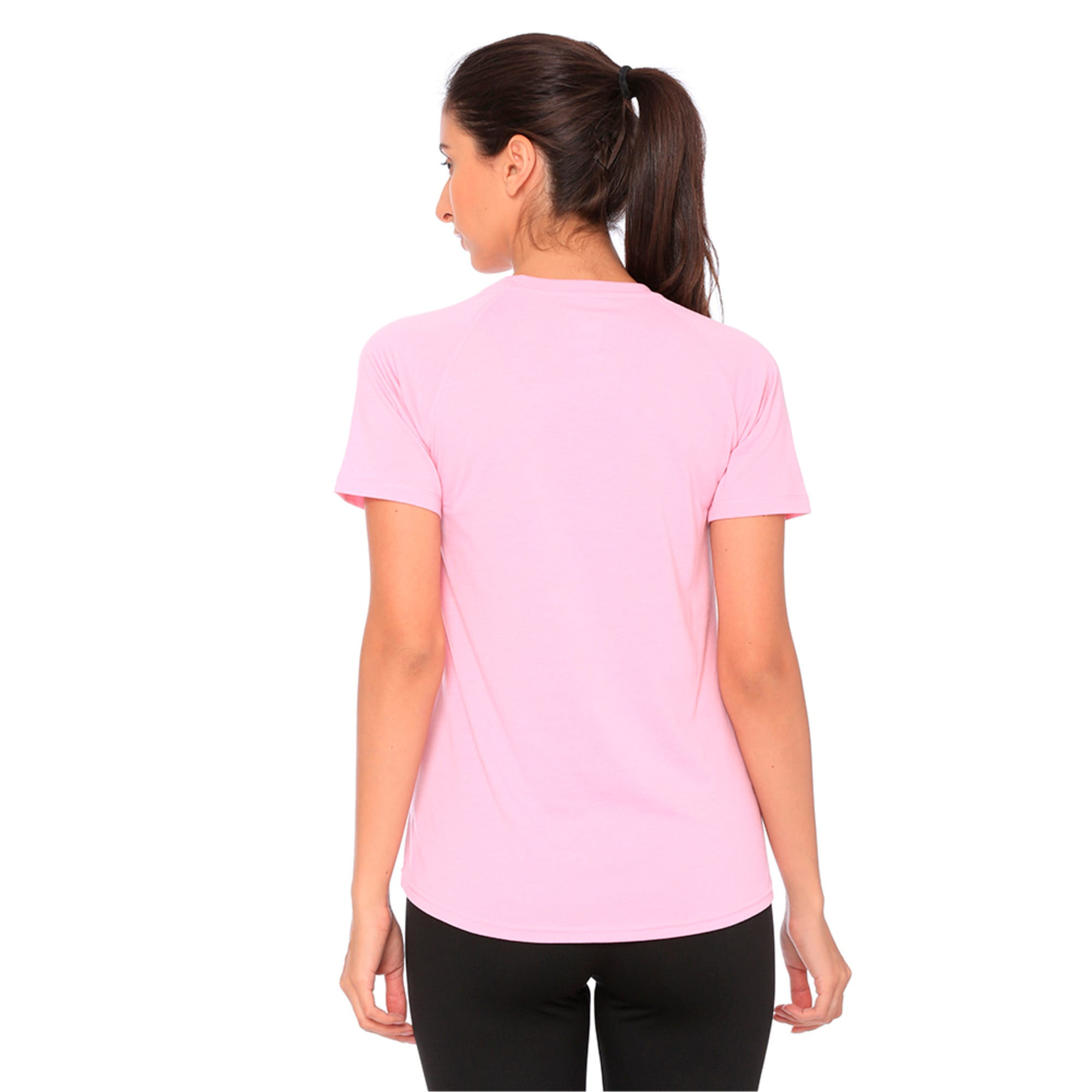A.C.E. Raglan Tee, Pale Pink, large-IND
