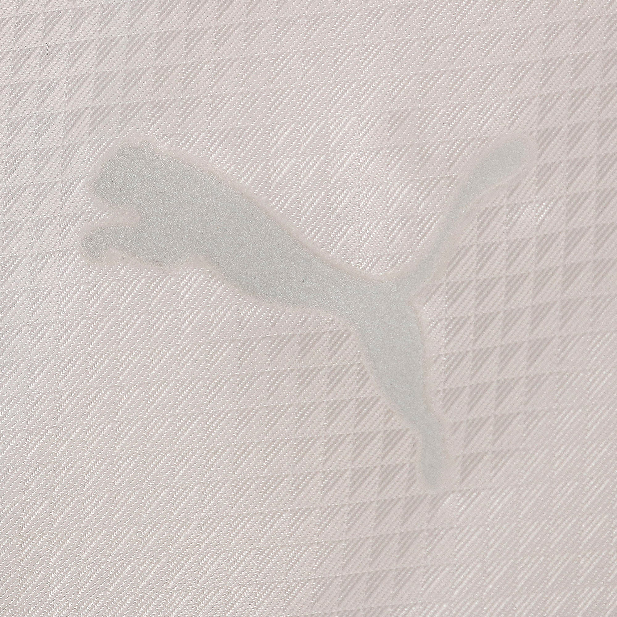 Thumbnail 7 of SG x PUMA ウィメンズ ジャケット, Puma White, medium-JPN