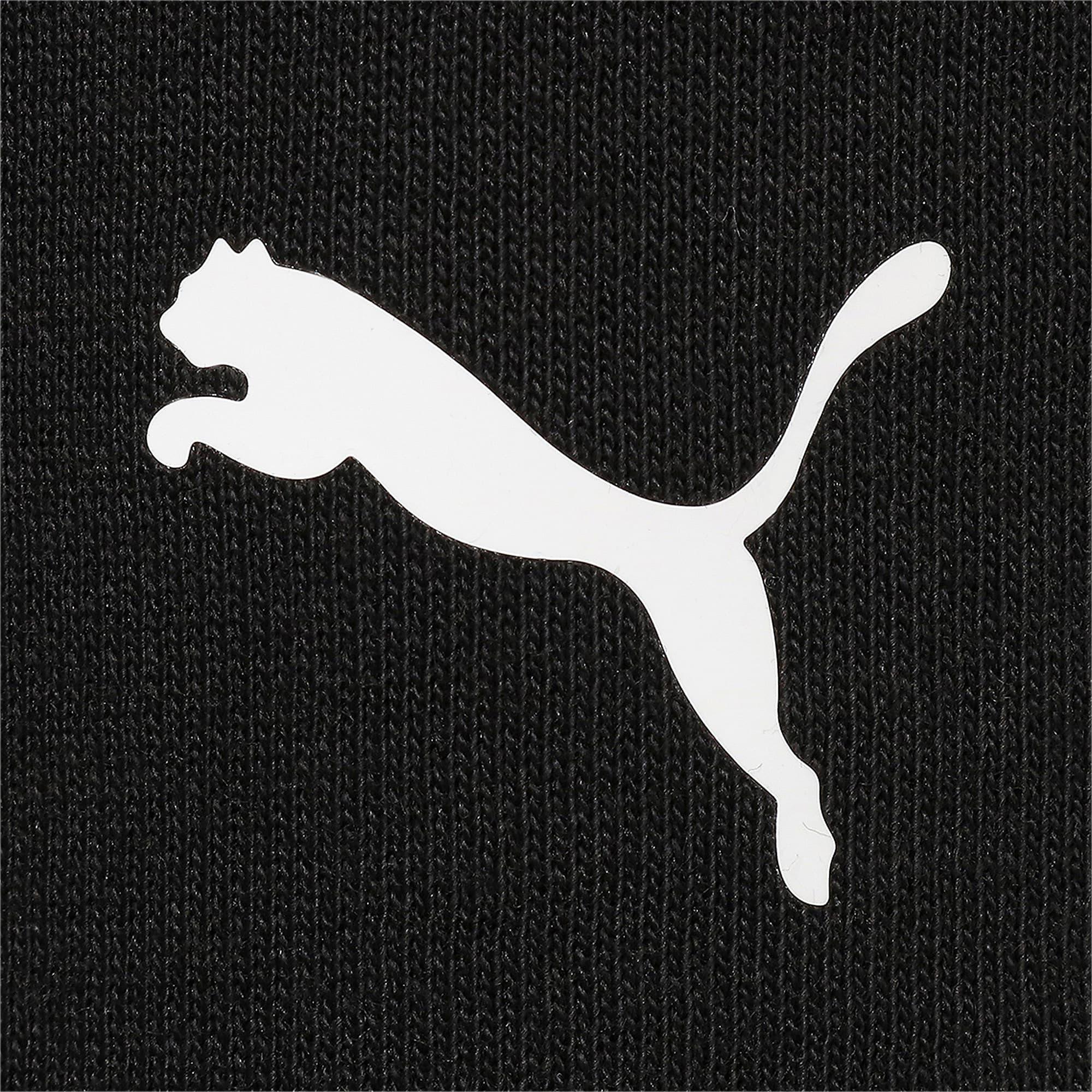 Thumbnail 7 of フィール イット ウィメンズ スウェットパンツ, Puma Black, medium-JPN