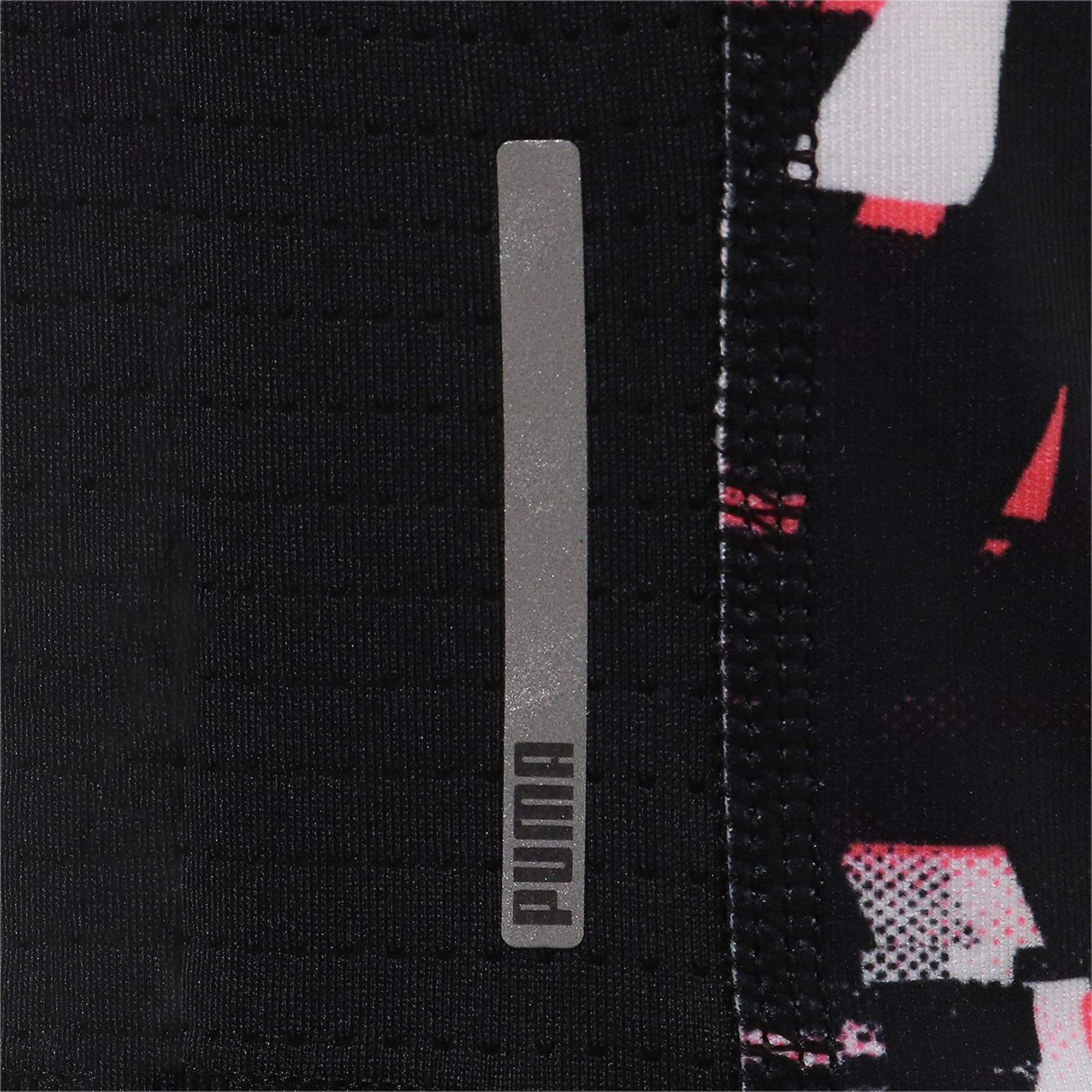 Thumbnail 7 of BE BOLD AOP ウィメンズ トレーニング 7/8 タイツ, Pink Alert, medium-JPN