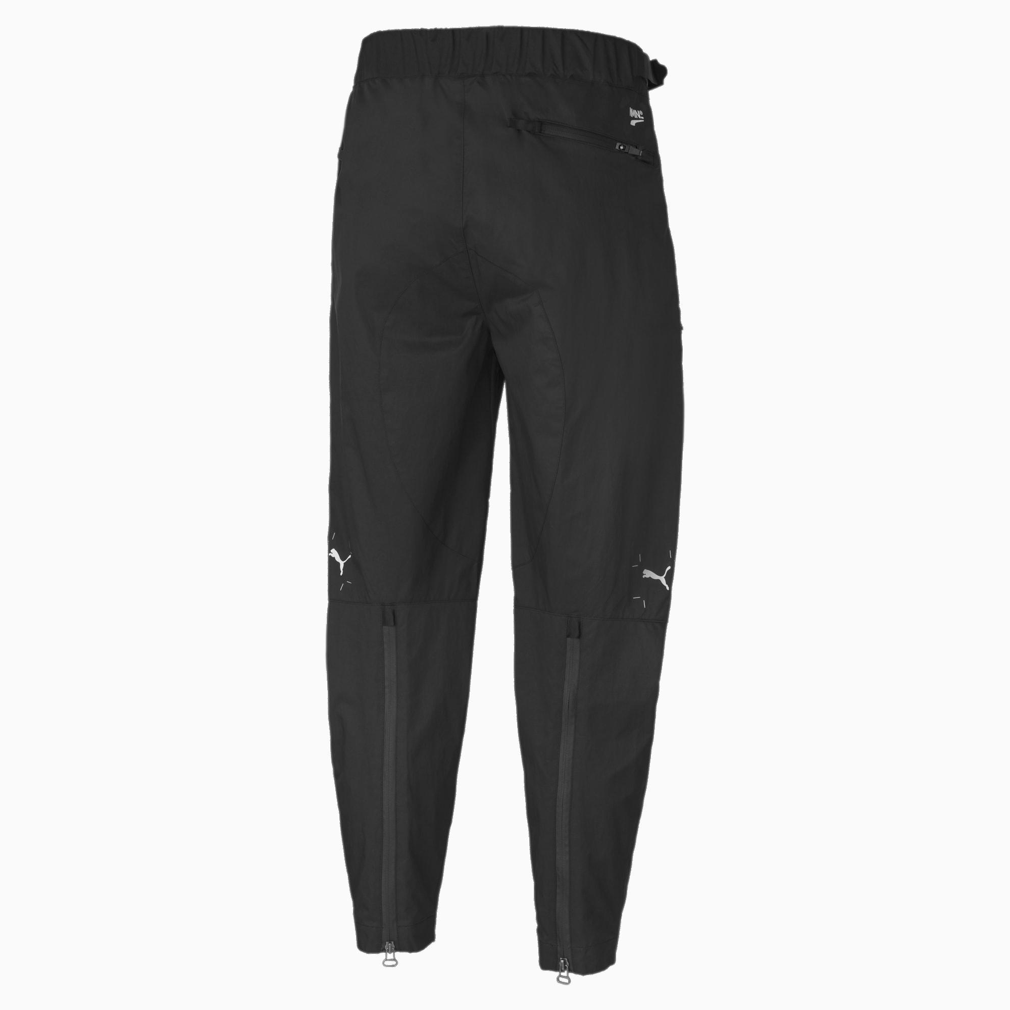 PUMA x NEMEN Pilot Men's Pants