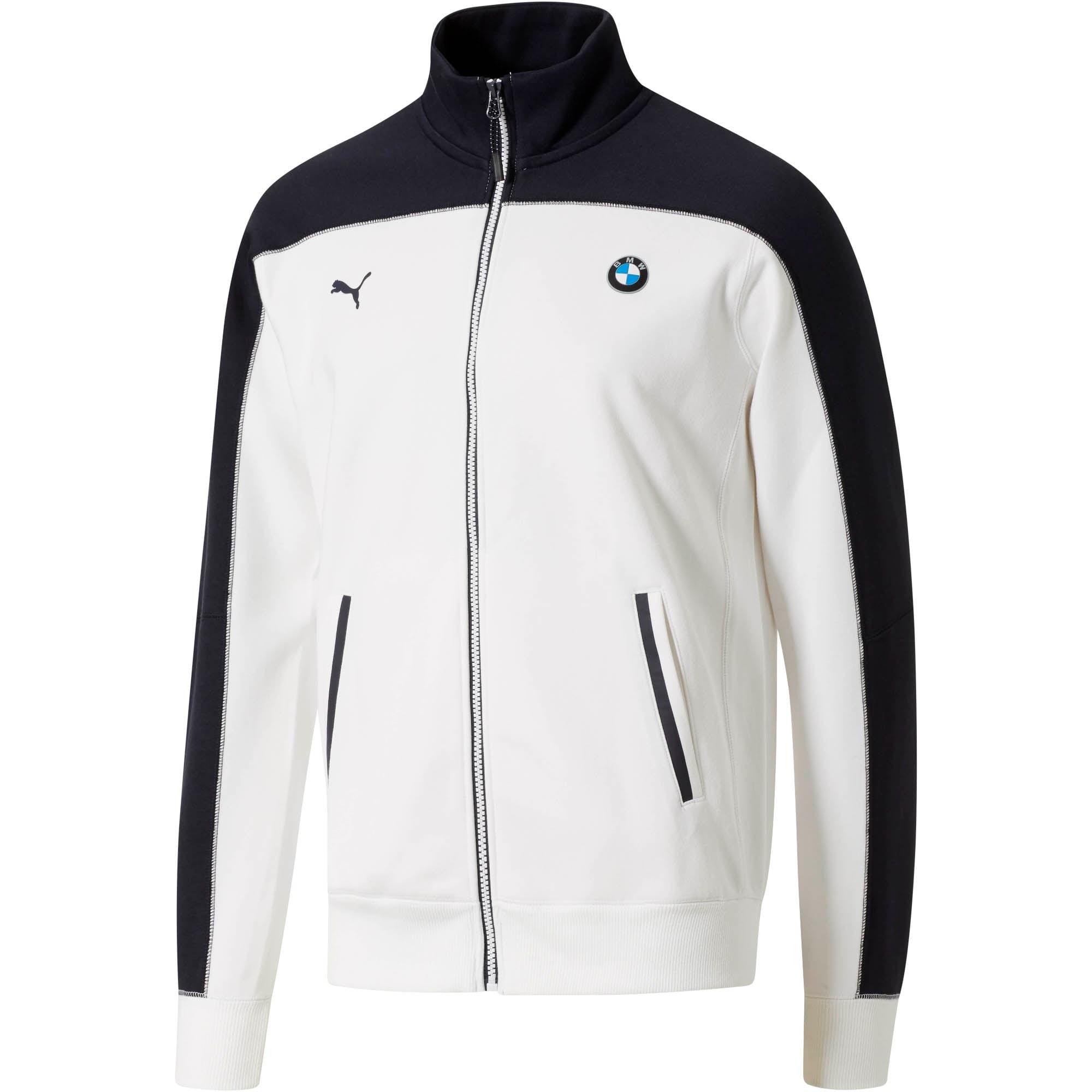 BMW Motorsport Sweatshirt