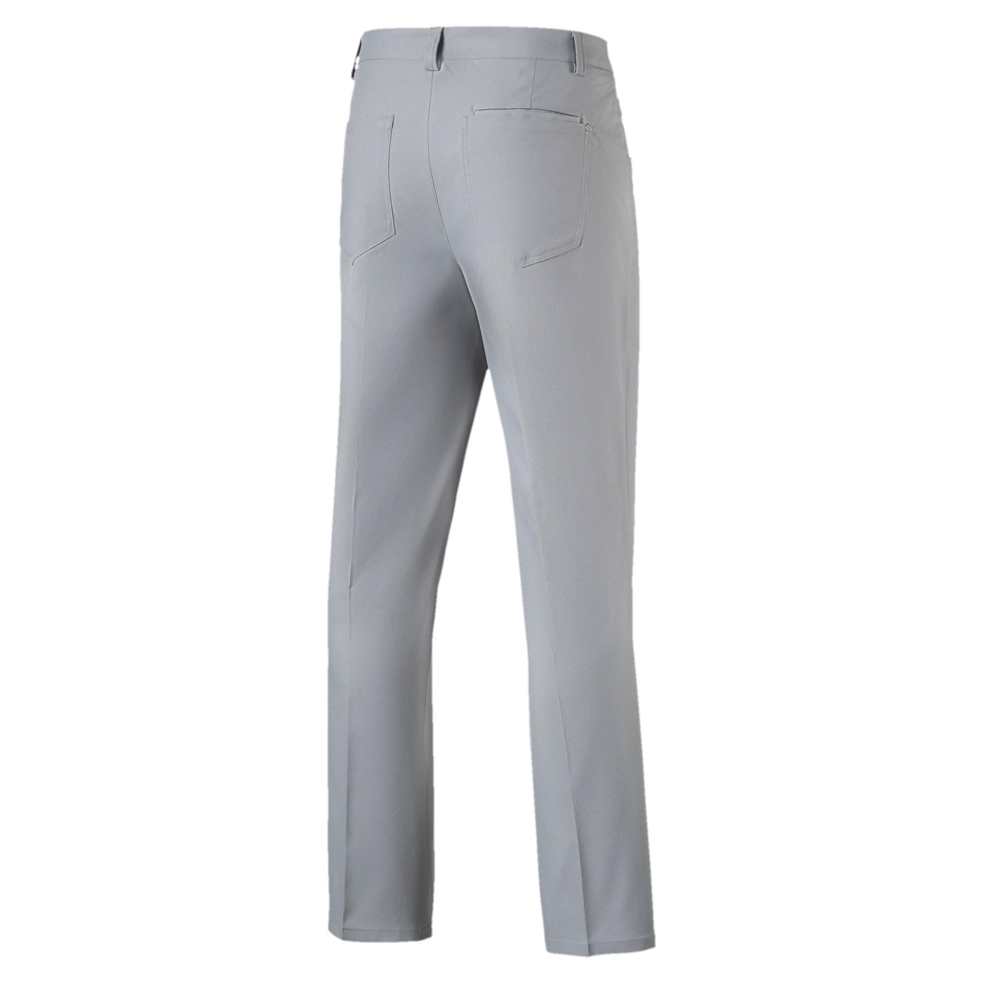 Thumbnail 4 of Men's 6 Pocket Pants, Quarry, medium