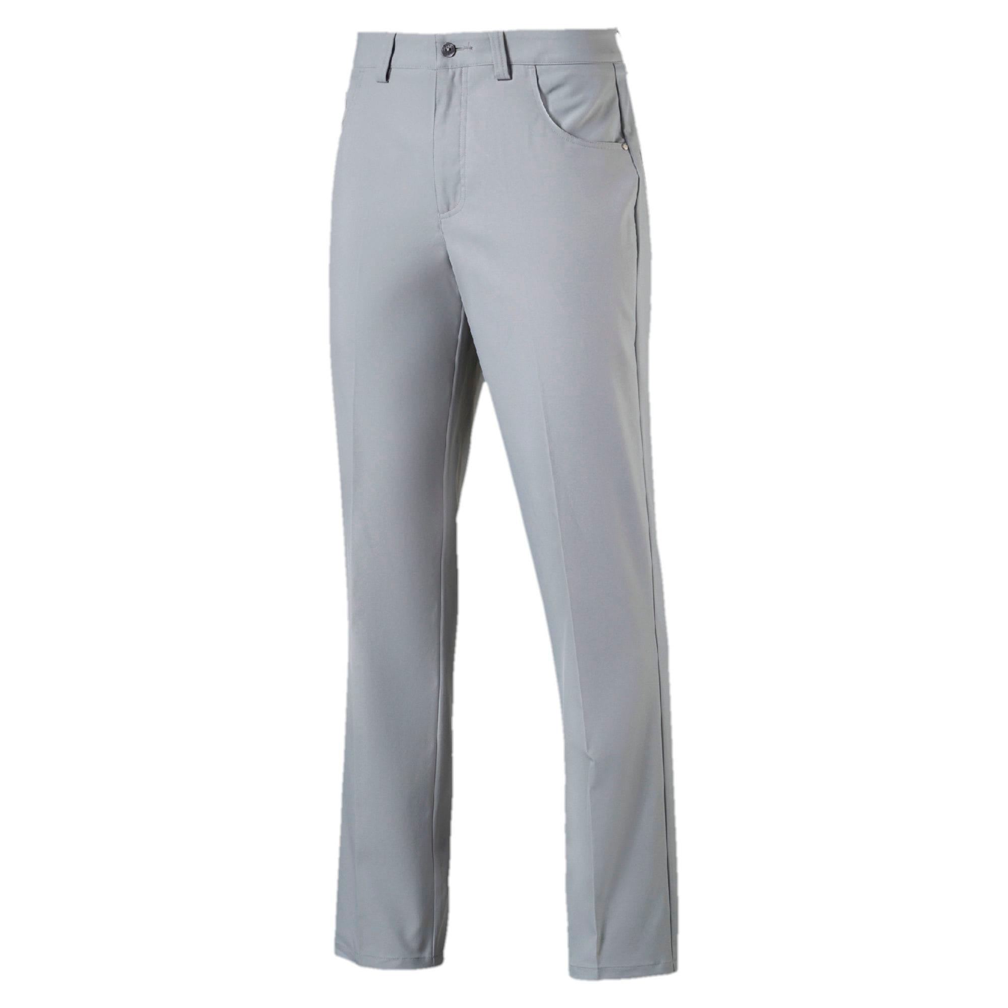 Thumbnail 1 of Men's 6 Pocket Pants, Quarry, medium