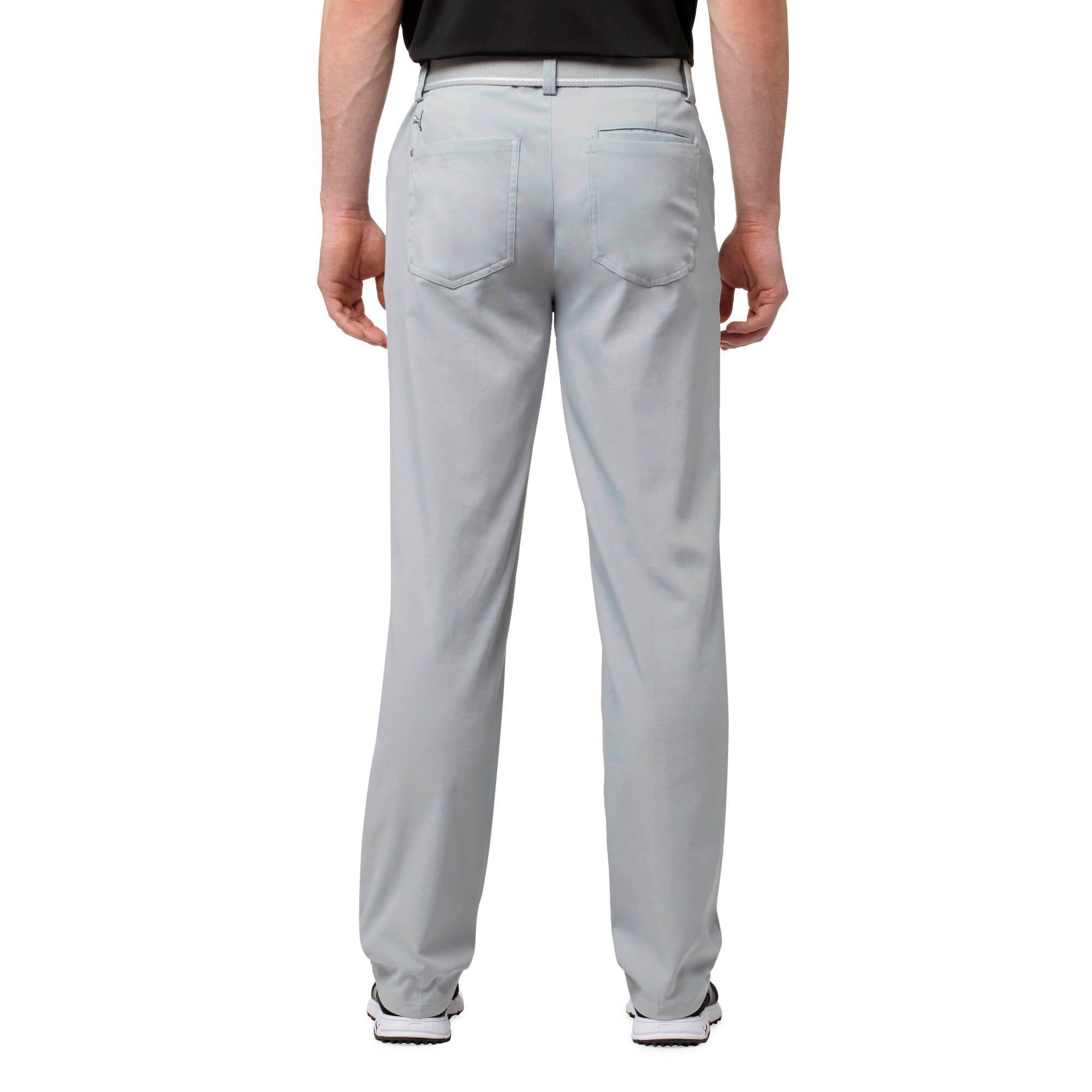 Thumbnail 3 of Men's 6 Pocket Pants, Quarry, medium