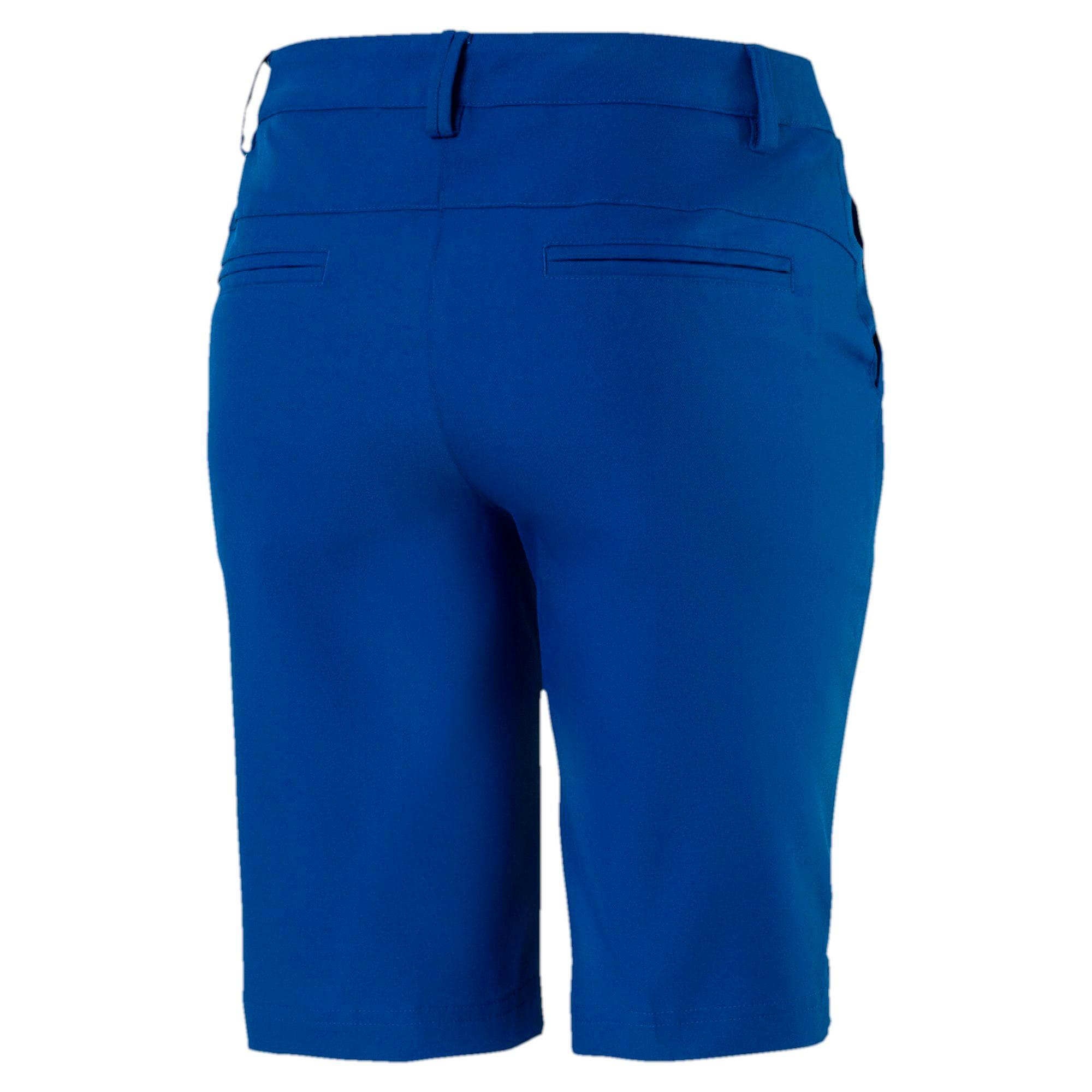 Thumbnail 5 of Pounce Bermuda Shorts, TRUE BLUE, medium