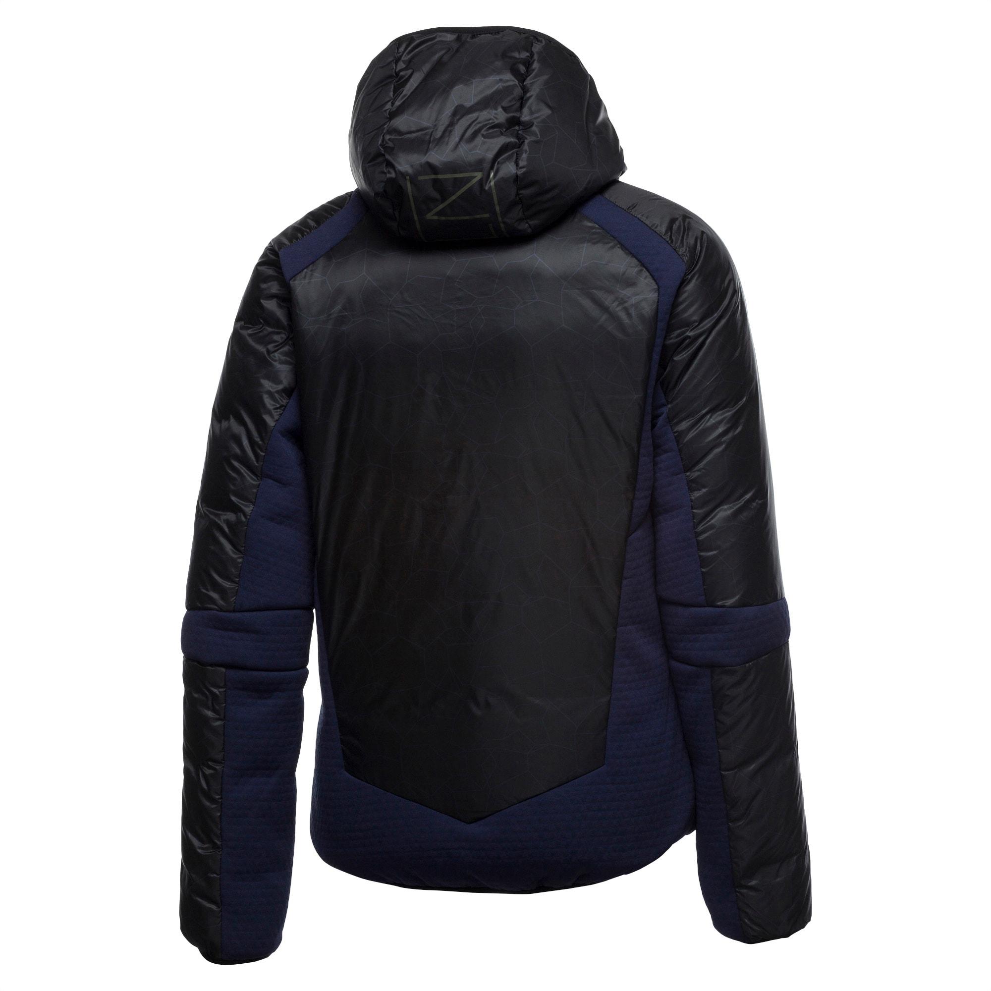 PUMA x STAPLE Men's Jacket