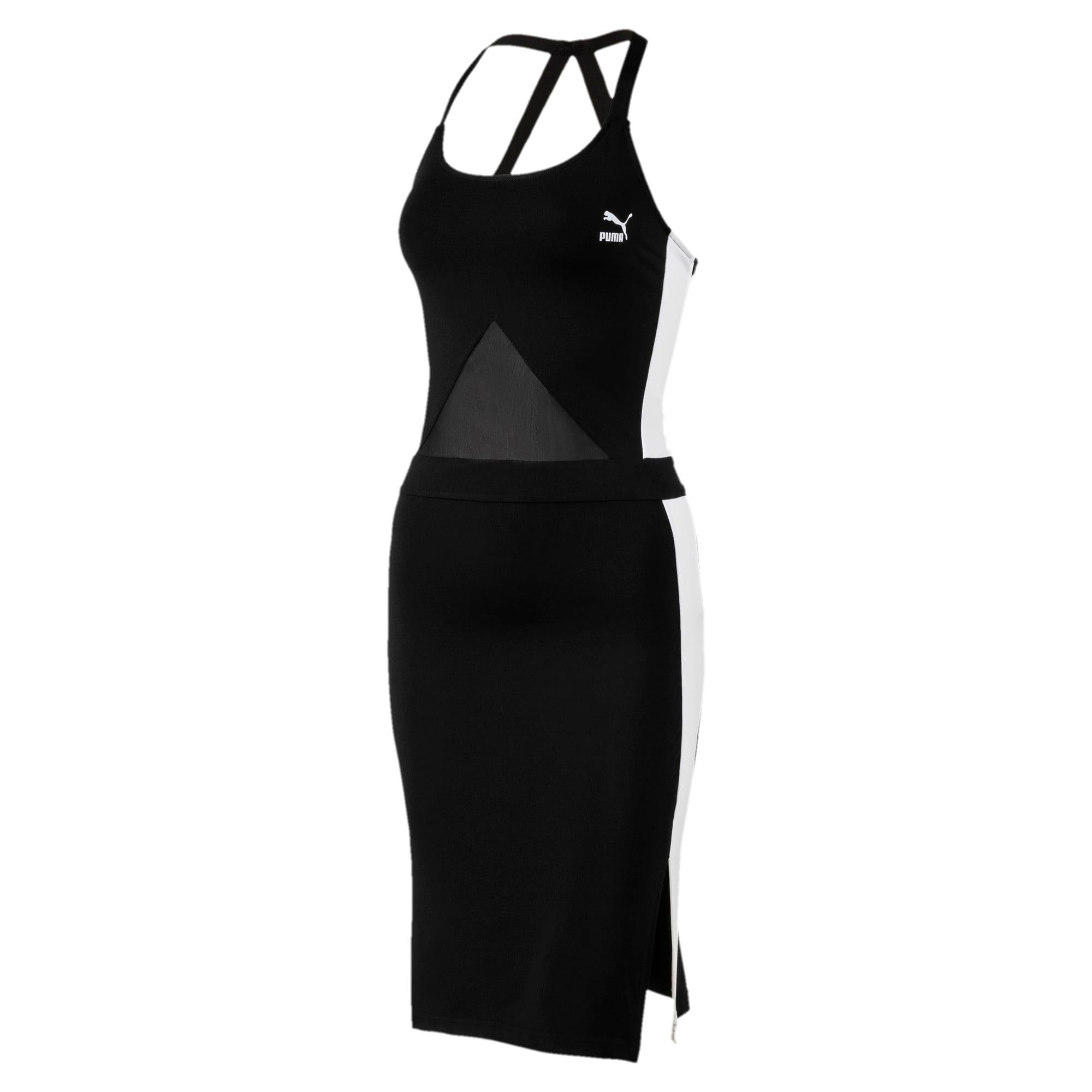 Thumbnail 1 of Archive T7 Women's Dress, Puma Black, medium-IND