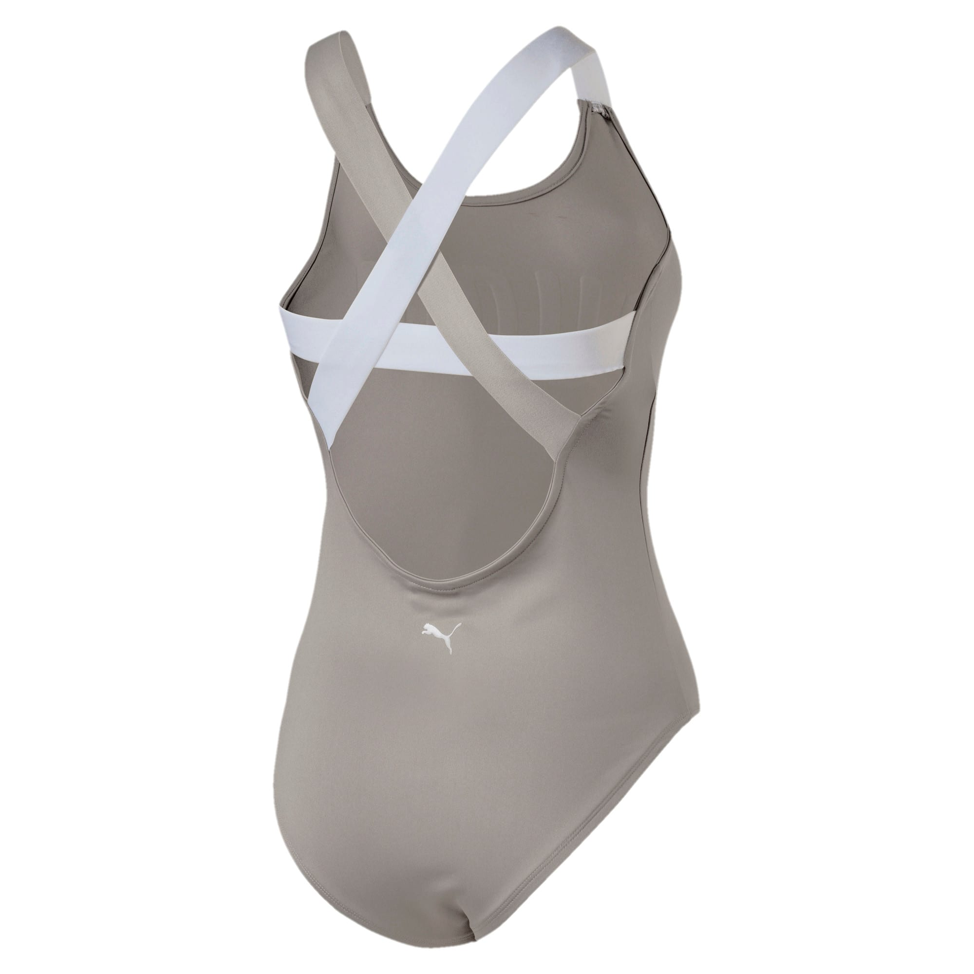 Thumbnail 2 of En Pointe Women's Body Suit, Rock Ridge, medium-IND