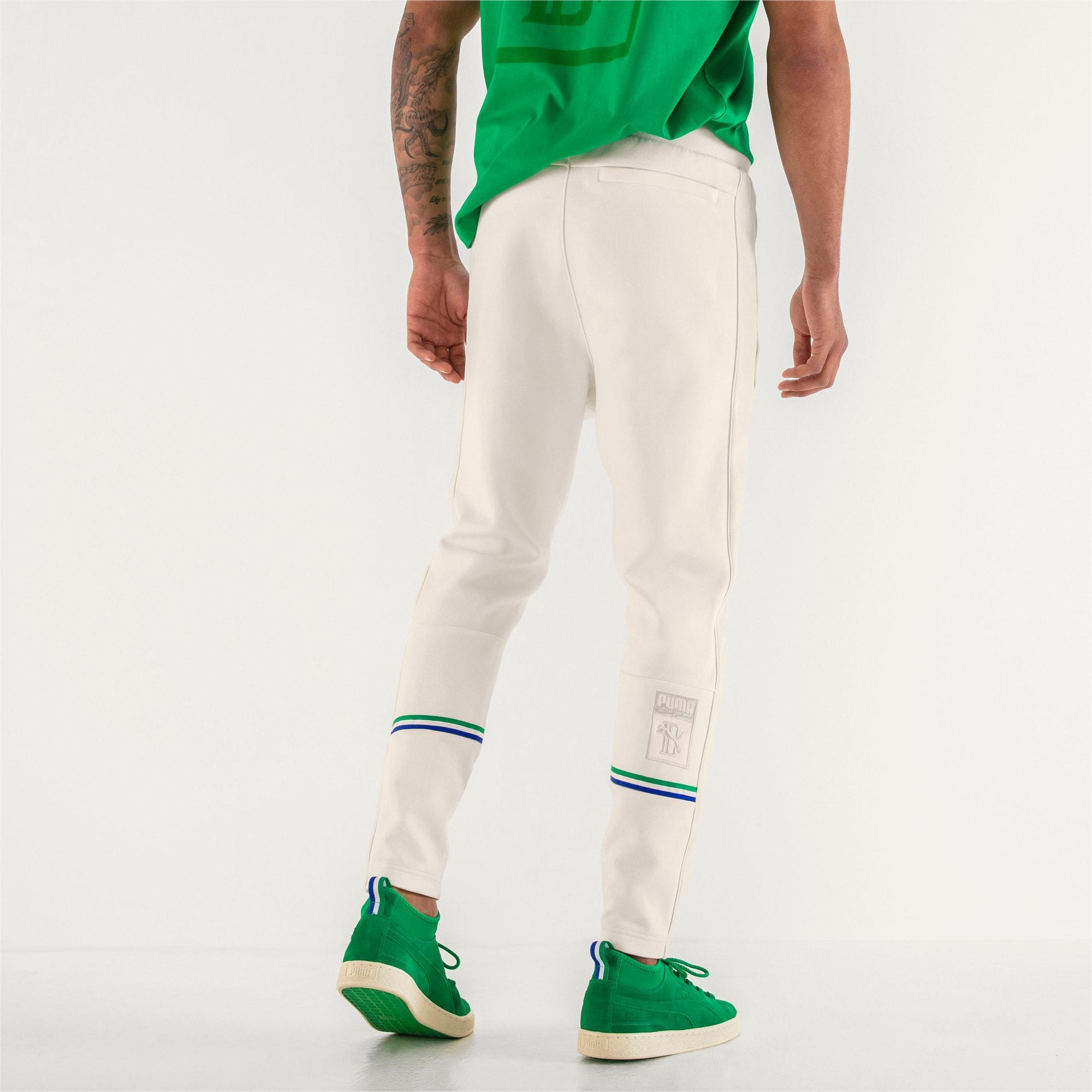 PUMA x BIG SEAN T7 Track Pants | PUMA US