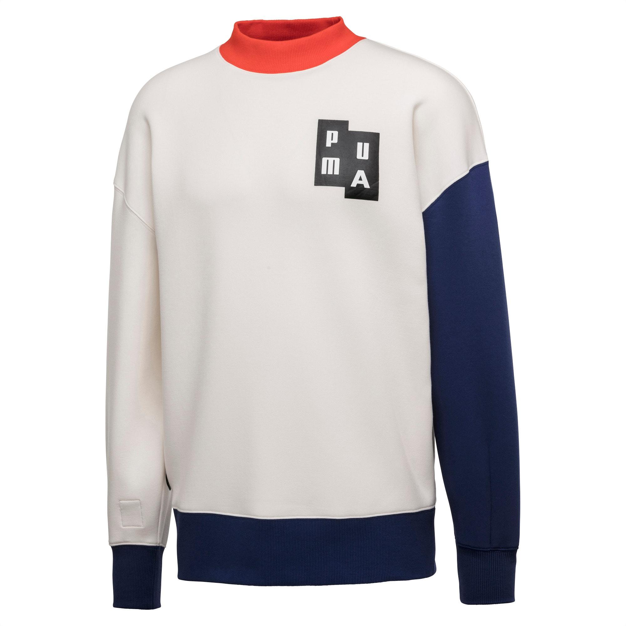PUMA x ADER ERROR Crewneck Sweatshirt | PUMA US
