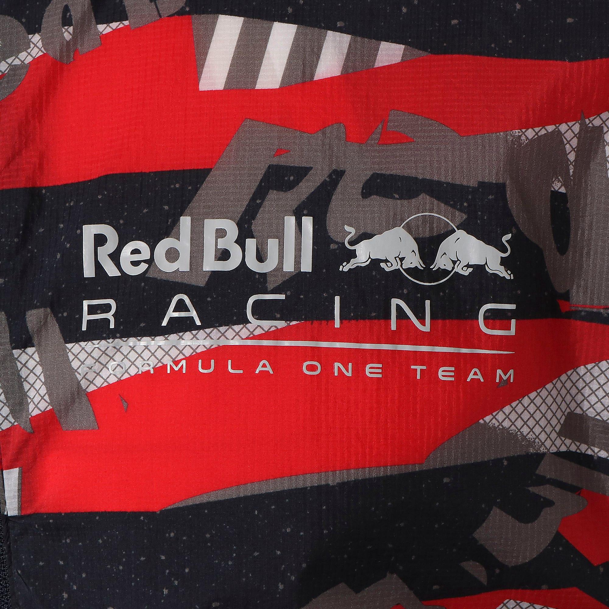 Thumbnail 3 of RED BULL RACING T7 シティランナー, Chinese Red, medium-JPN