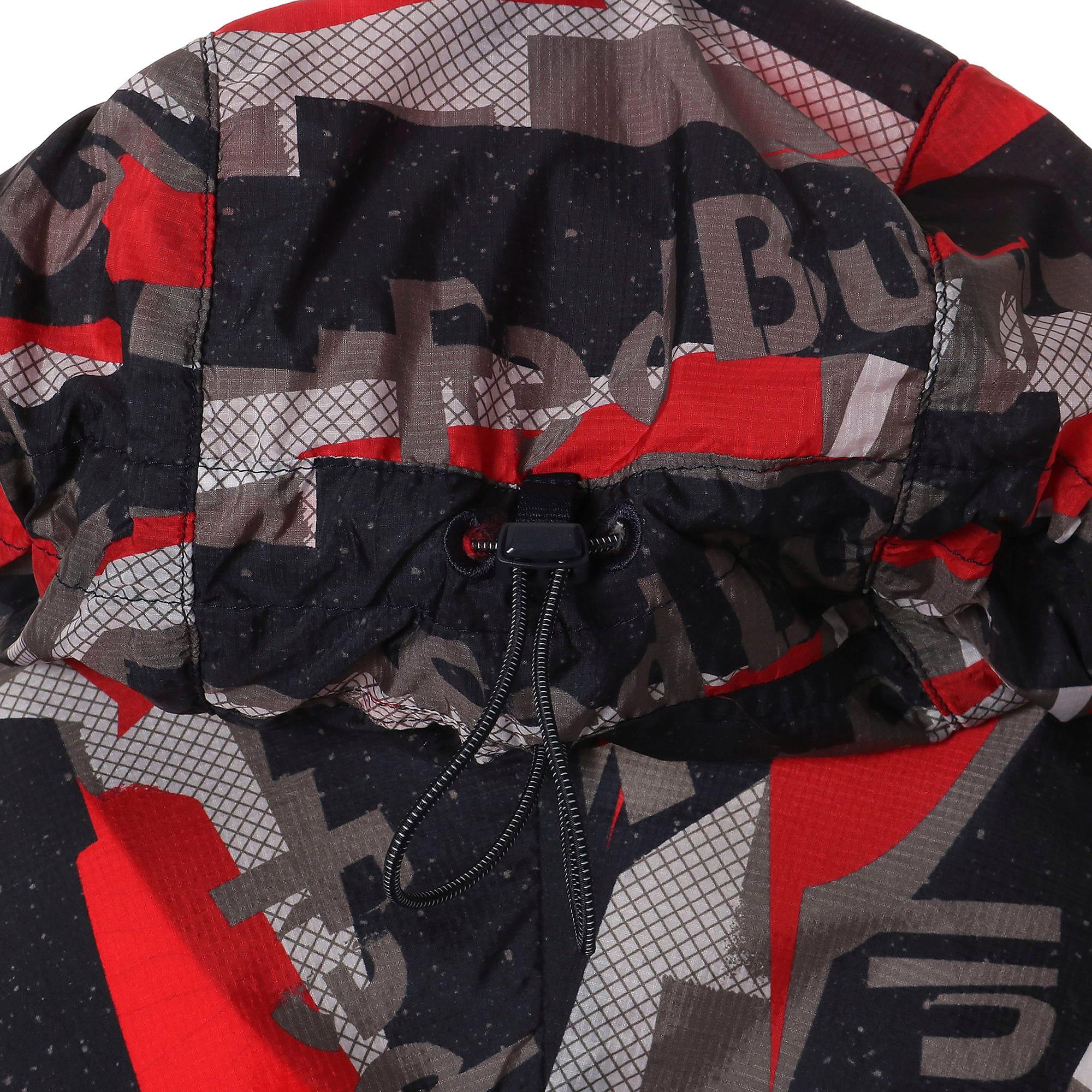 Thumbnail 7 of RED BULL RACING T7 シティランナー, Chinese Red, medium-JPN