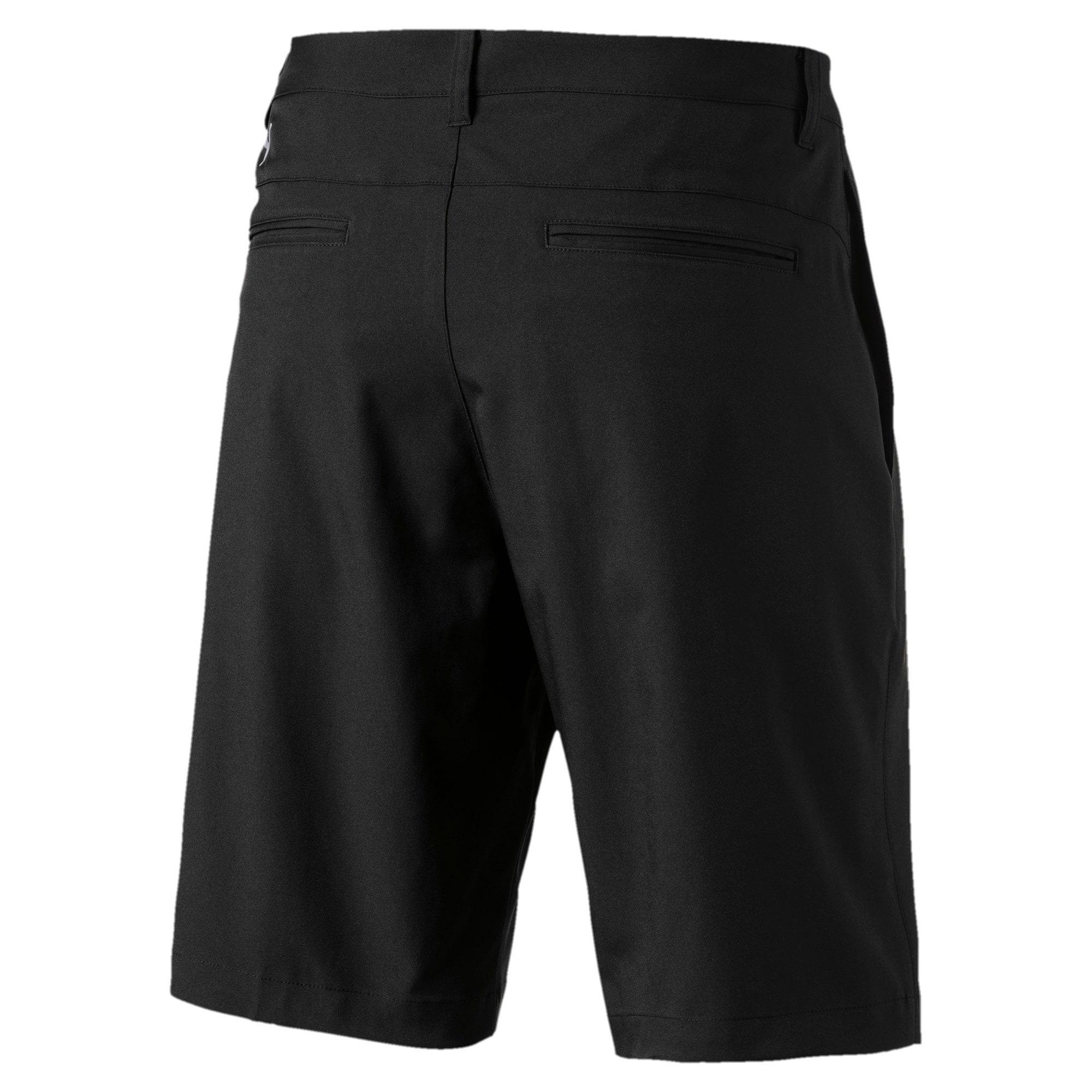 Thumbnail 2 of Jackpot Men's Shorts, Puma Black, medium
