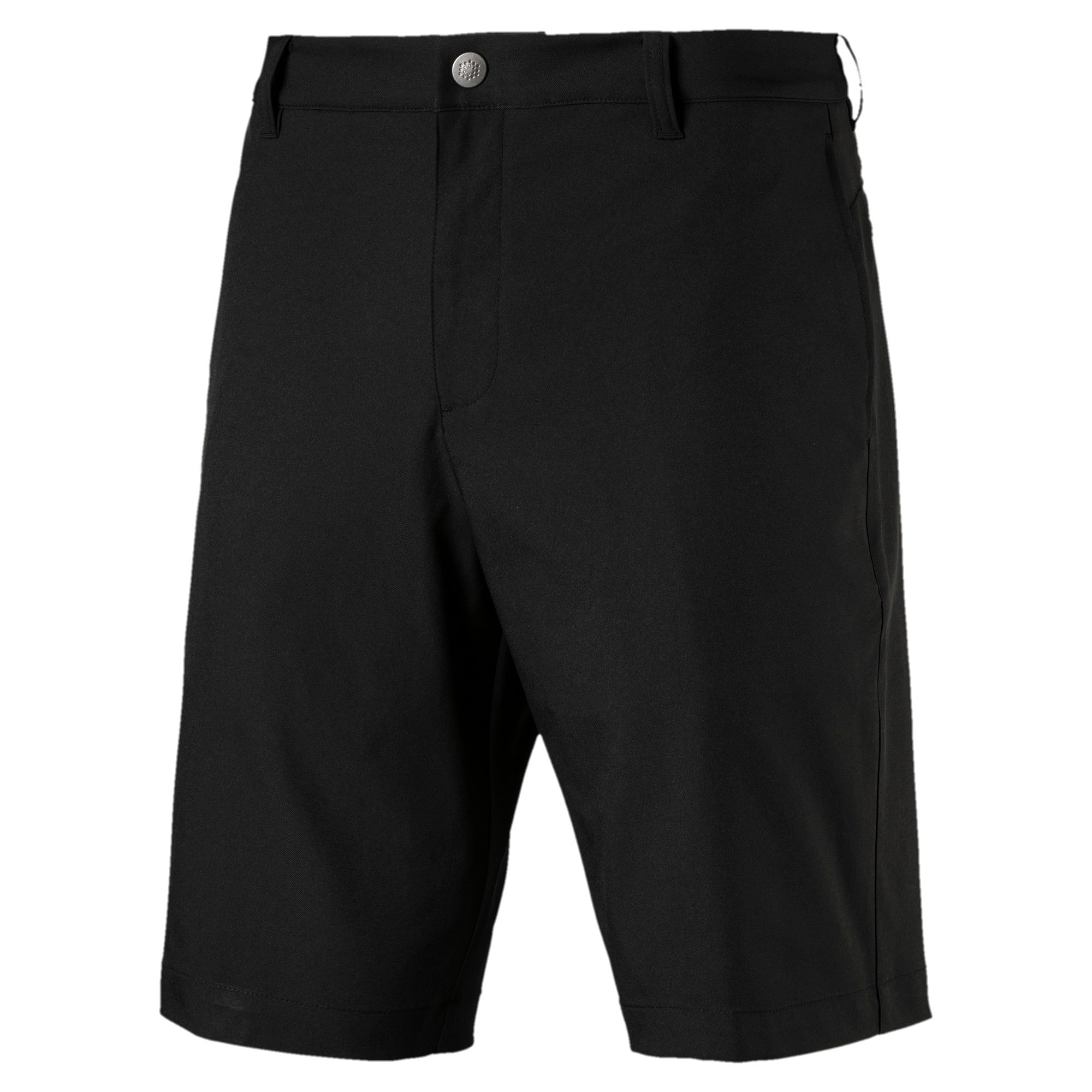 Thumbnail 1 of Jackpot Men's Shorts, Puma Black, medium