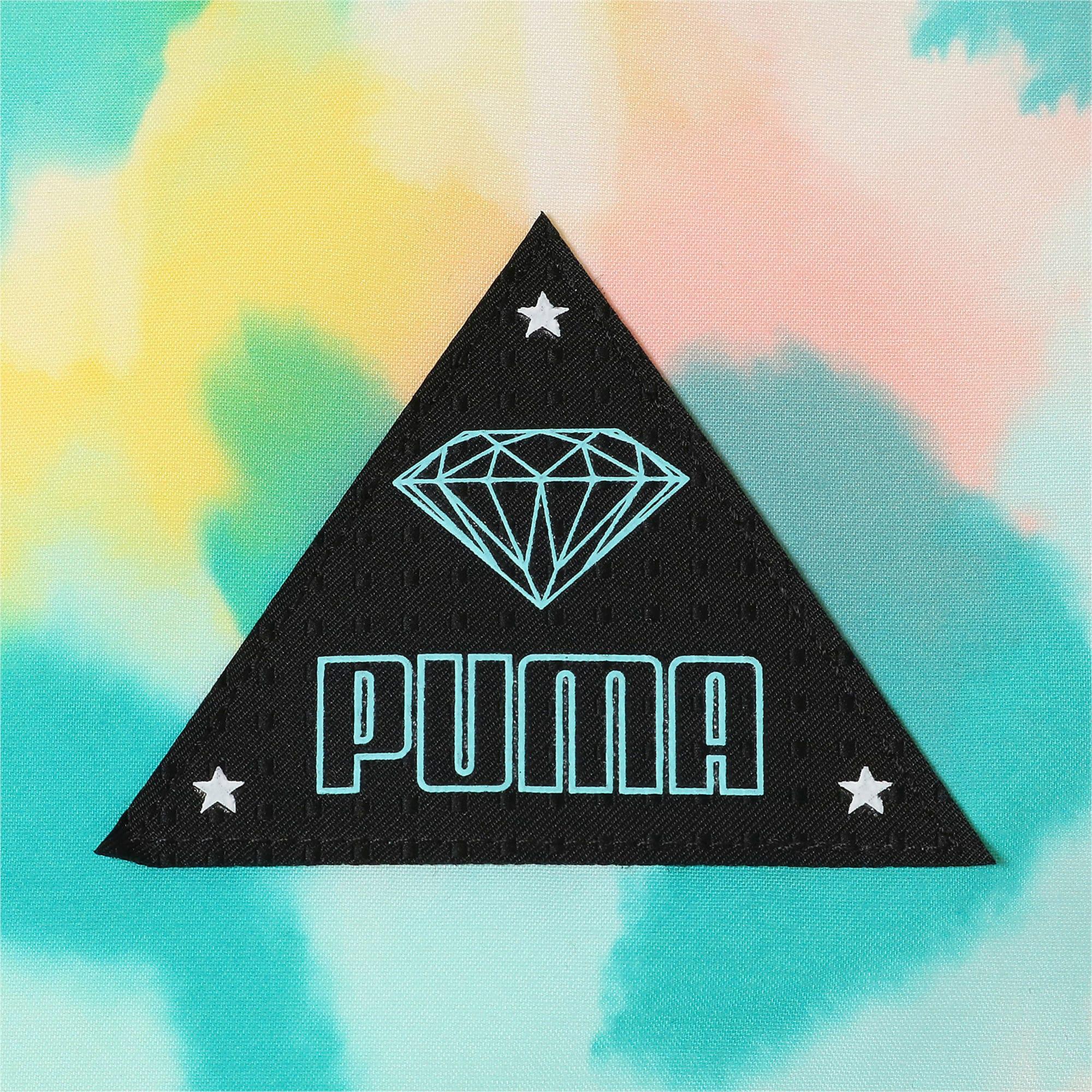 Thumbnail 7 of PUMA x DIAMOND XTG トラックトップ, Puma White--AOP, medium-JPN