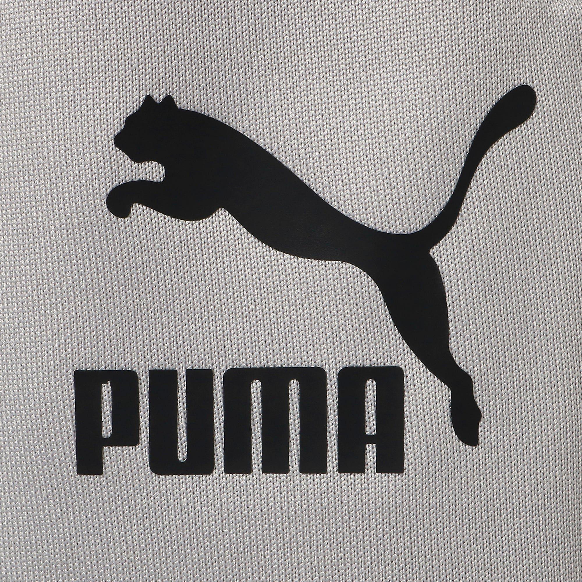Thumbnail 3 of SUPER PUMA MCS PANTS SOUND, Gray Violet, medium-JPN