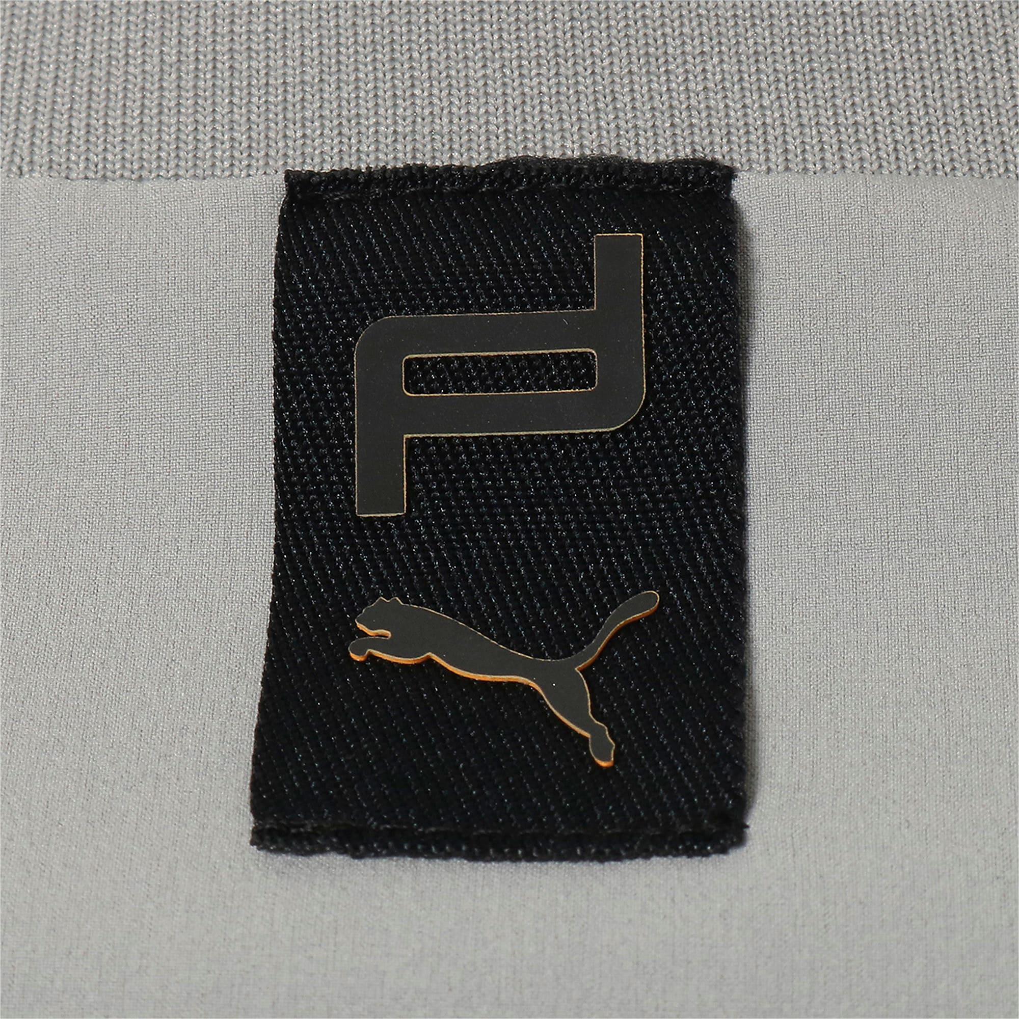 Thumbnail 7 of PORSCHE DESIGN  ライトウェイト ジャケット, Limestone, medium-JPN