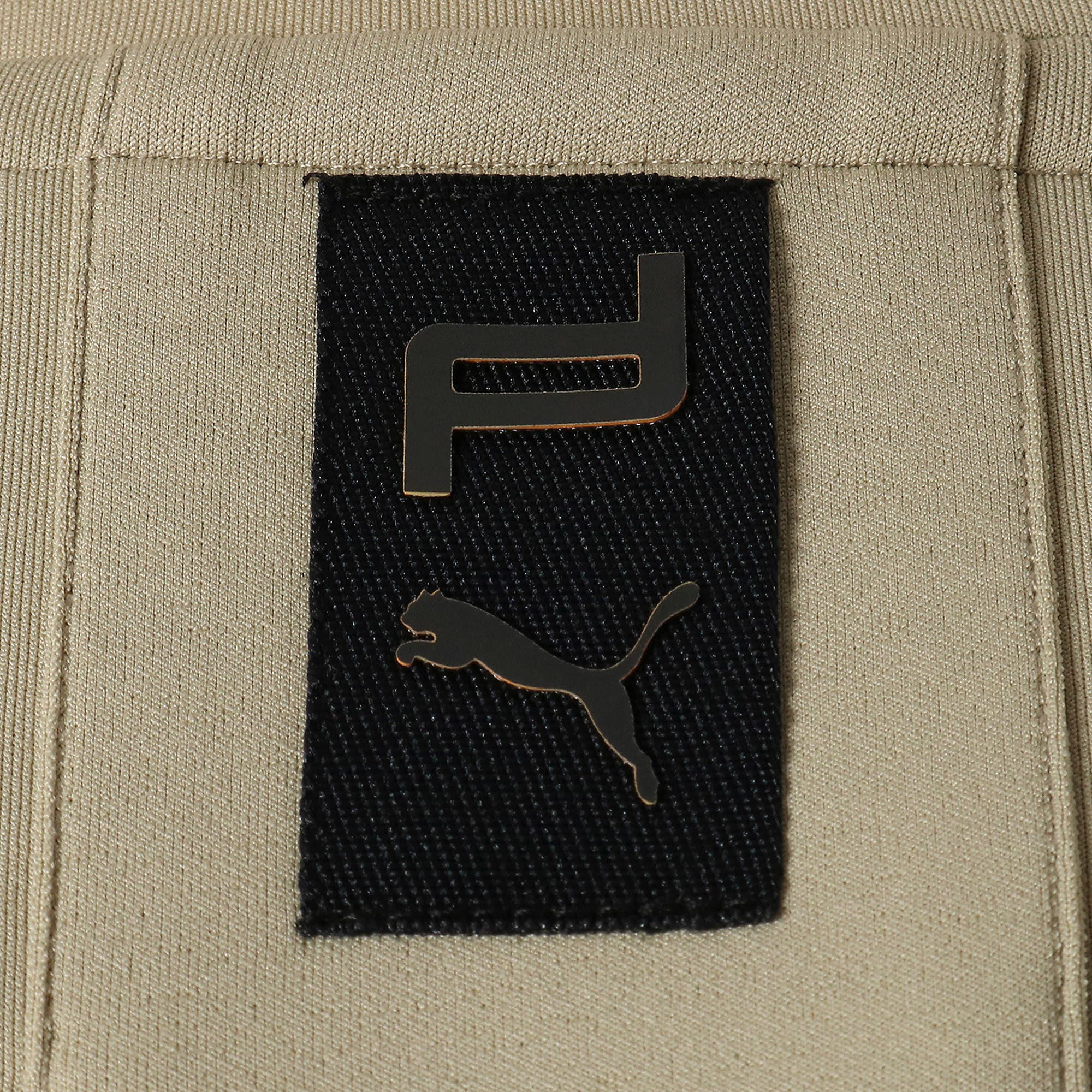 Thumbnail 8 of PORSCHE DESIGN  フーデッドミッドレイヤー, Elm, medium-JPN