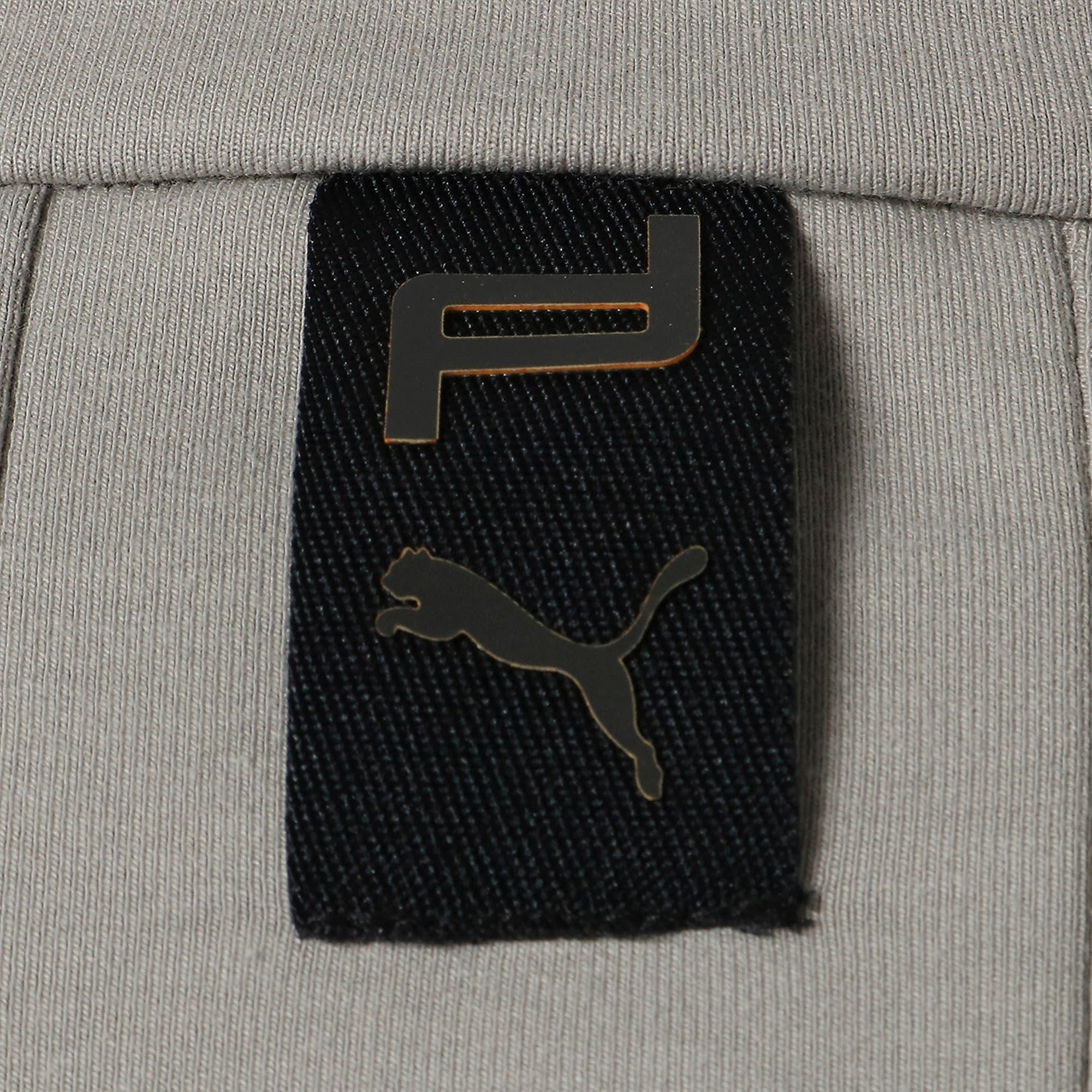 Thumbnail 9 of PORSCHE DESIGN  T7 トラックジャケット, Limestone, medium-JPN