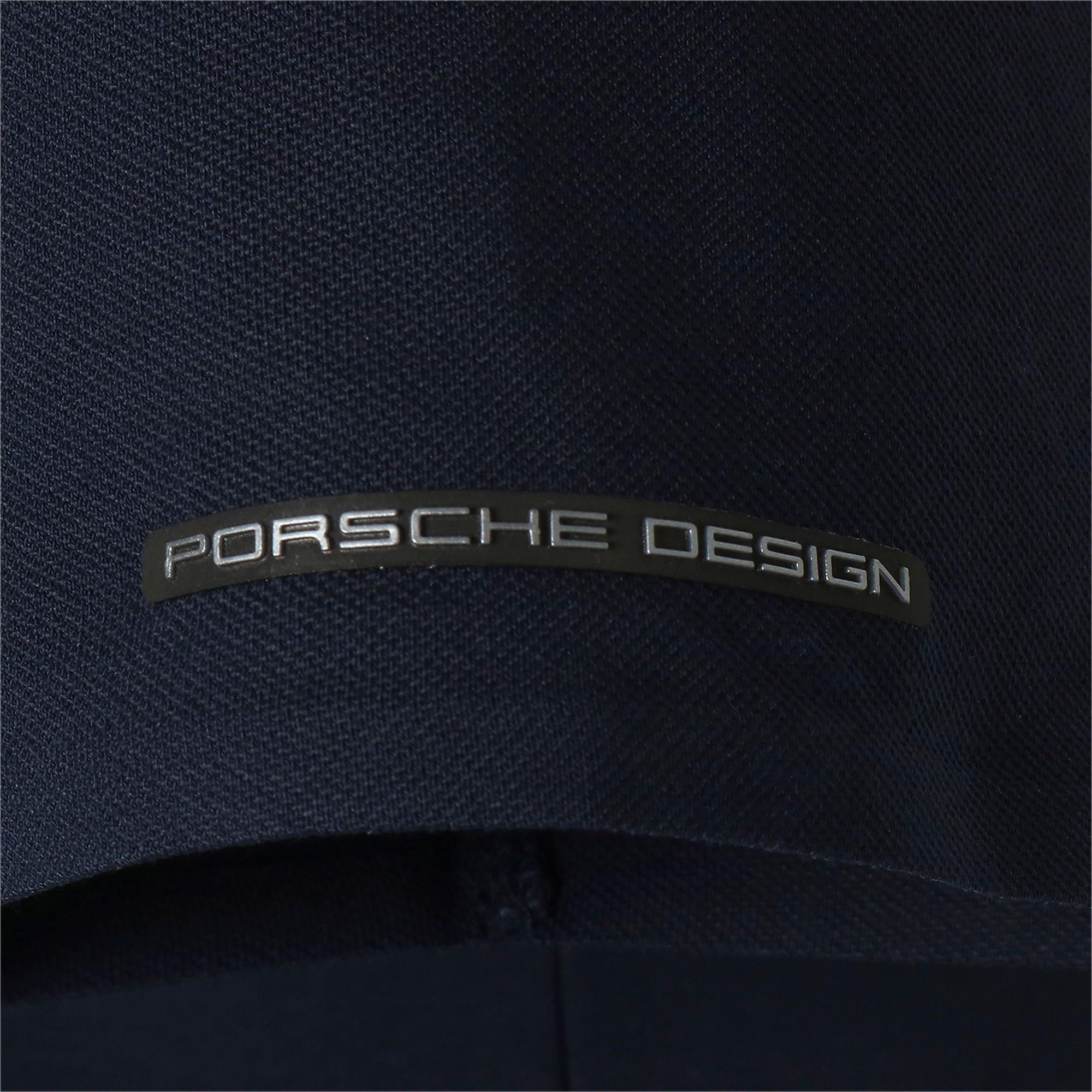 Thumbnail 9 of PORSCHE DESIGN  ライフポロ, Navy Blazer, medium-JPN