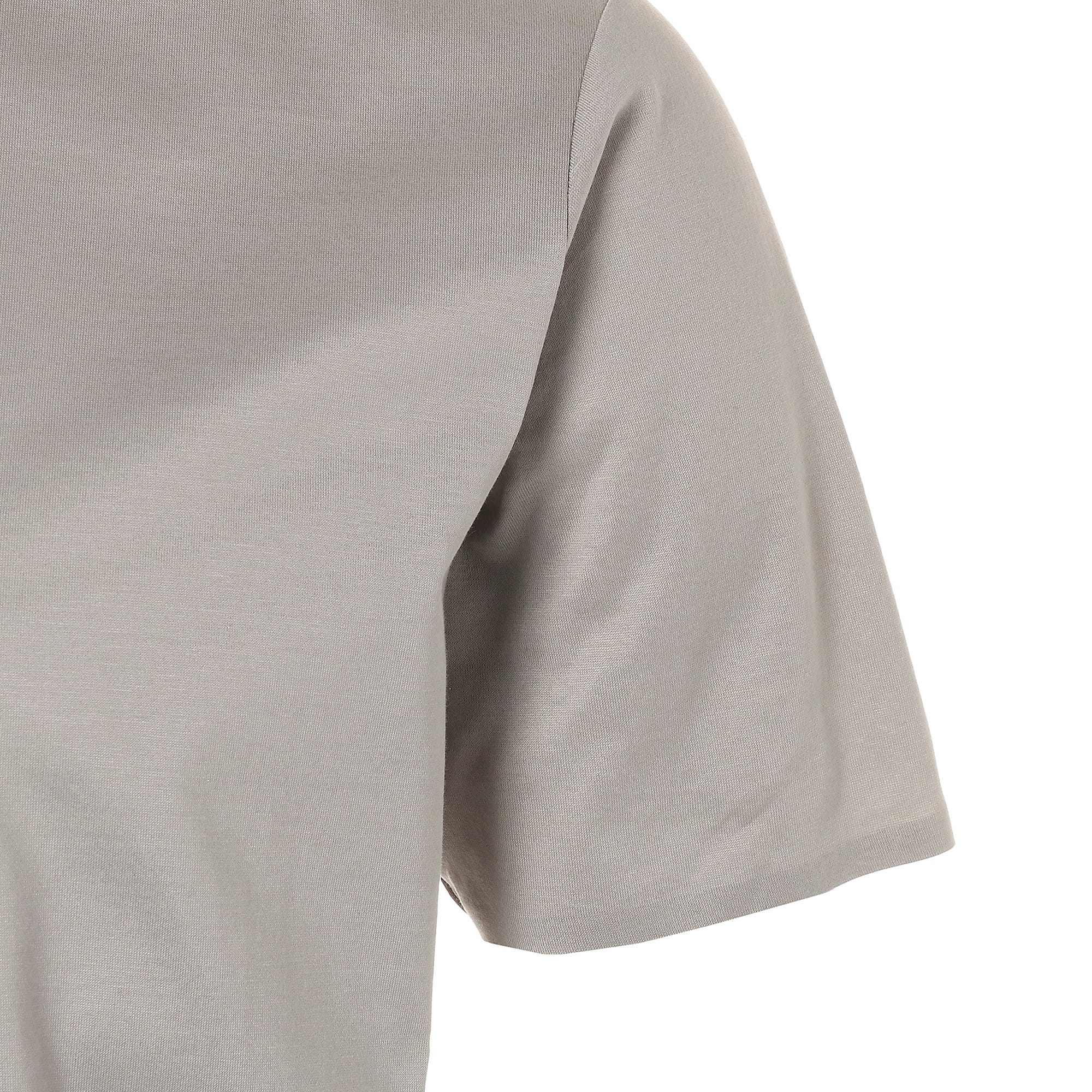 Thumbnail 5 of PORSCHE DESIGN  ライフ Tシャツ, Limestone, medium-JPN