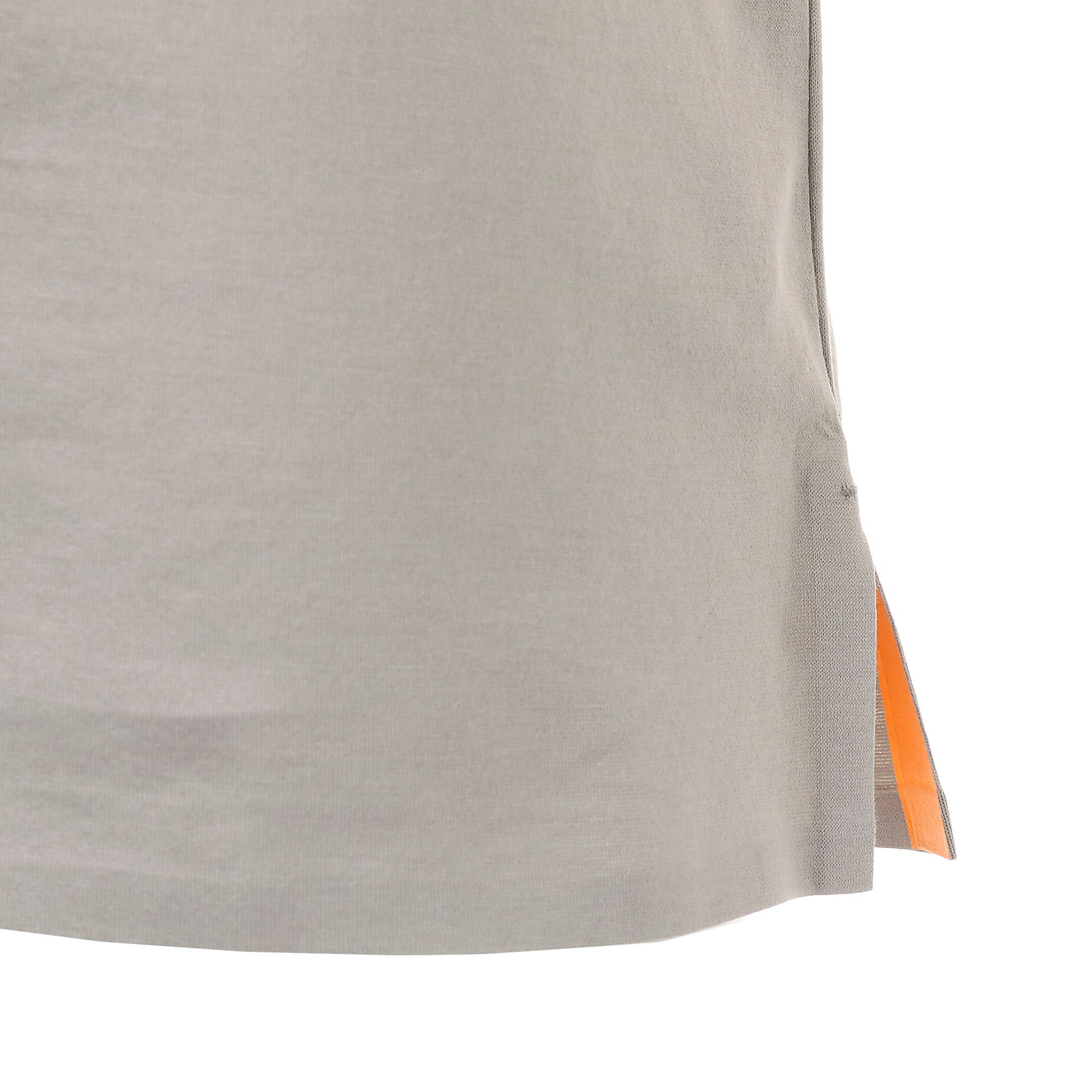 Thumbnail 6 of PORSCHE DESIGN  ライフ Tシャツ, Limestone, medium-JPN