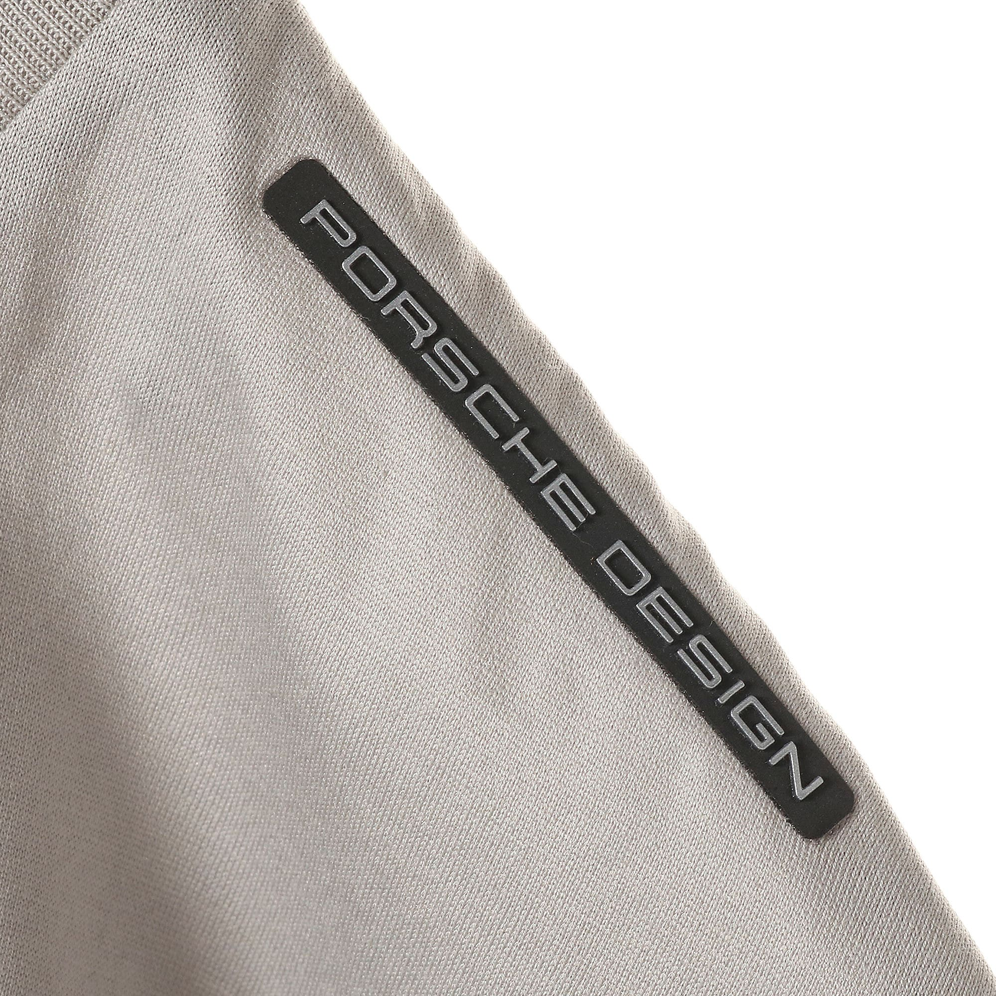 Thumbnail 7 of PORSCHE DESIGN  ライフ Tシャツ, Limestone, medium-JPN