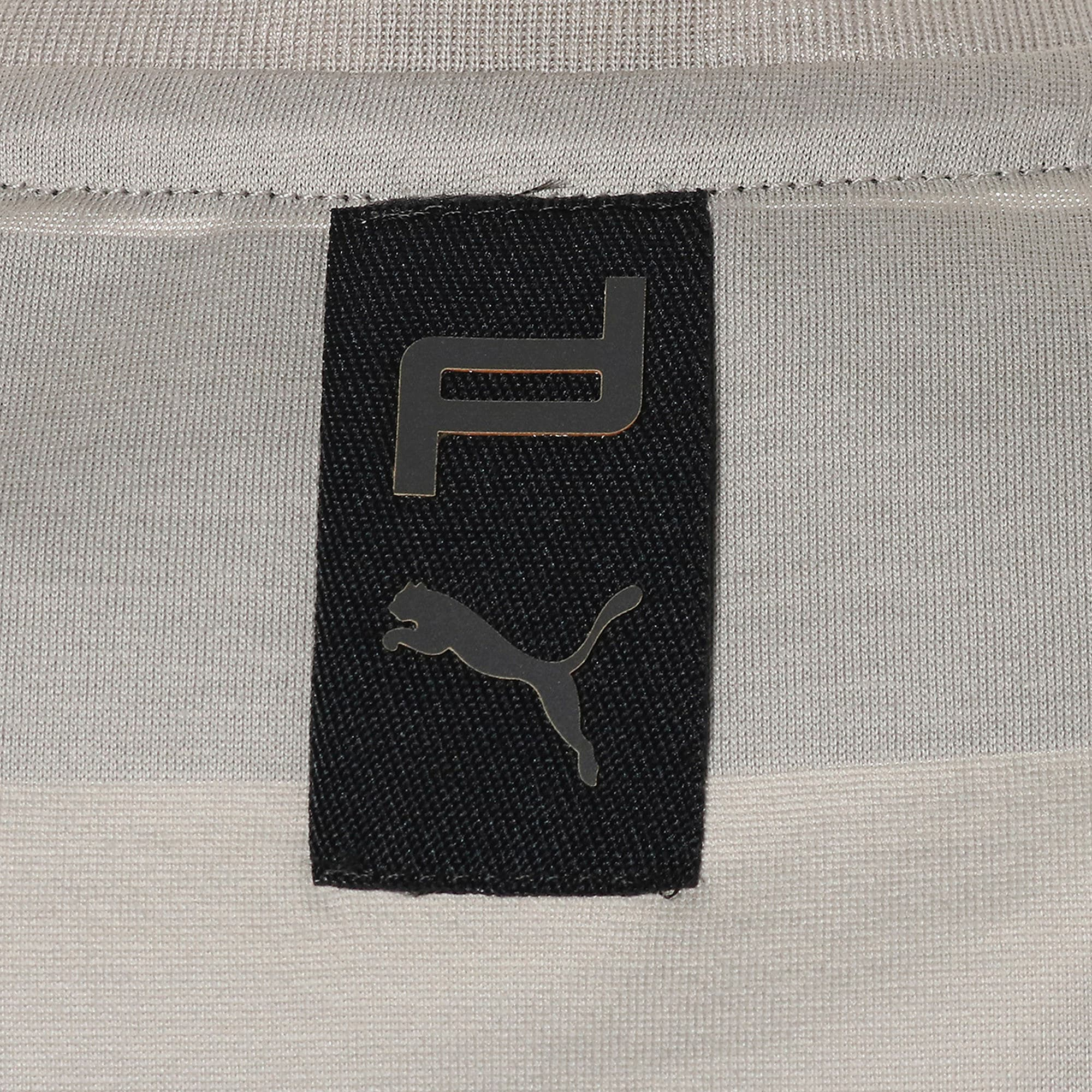 Thumbnail 8 of PORSCHE DESIGN  ライフ Tシャツ, Limestone, medium-JPN