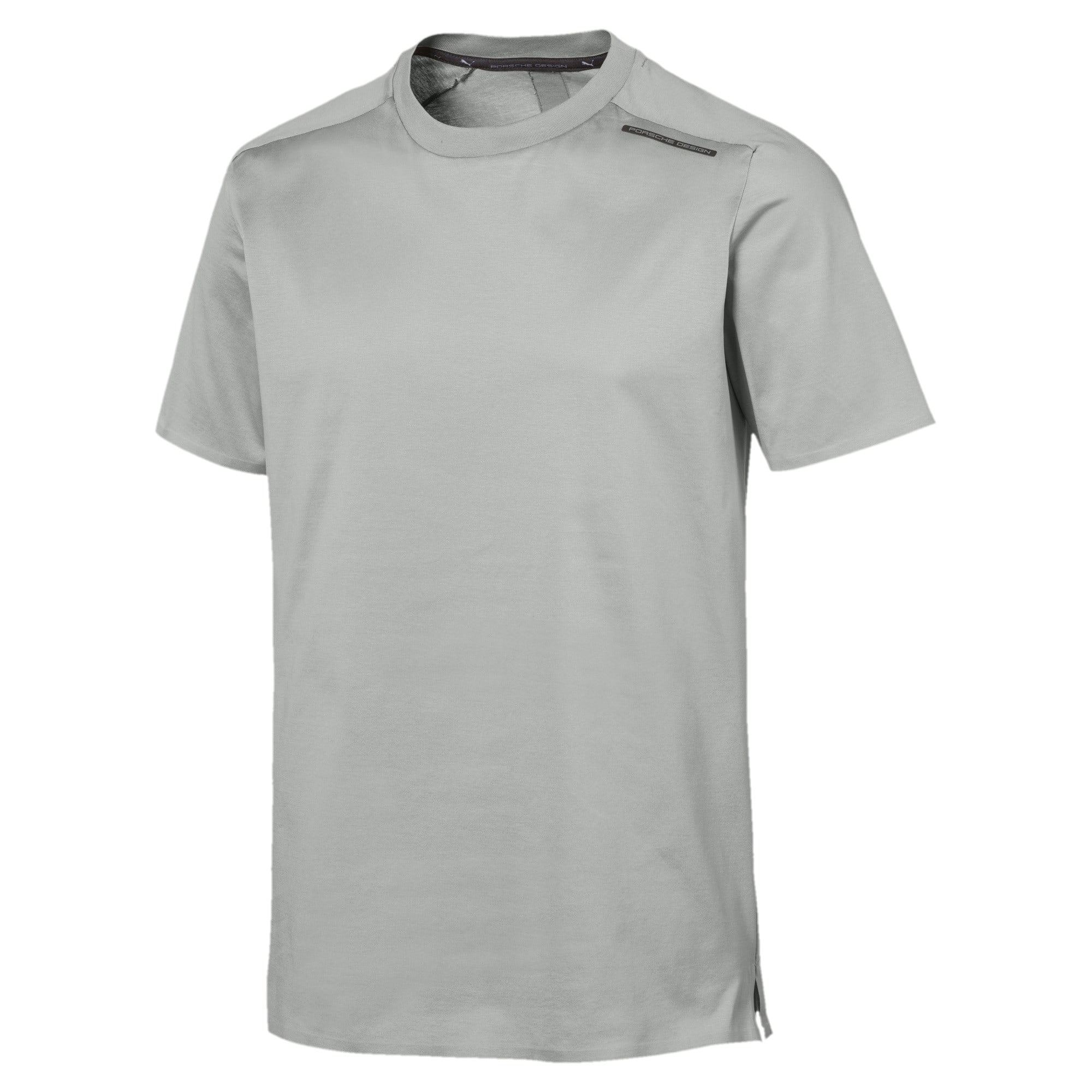Thumbnail 1 of PORSCHE DESIGN  ライフ Tシャツ, Limestone, medium-JPN